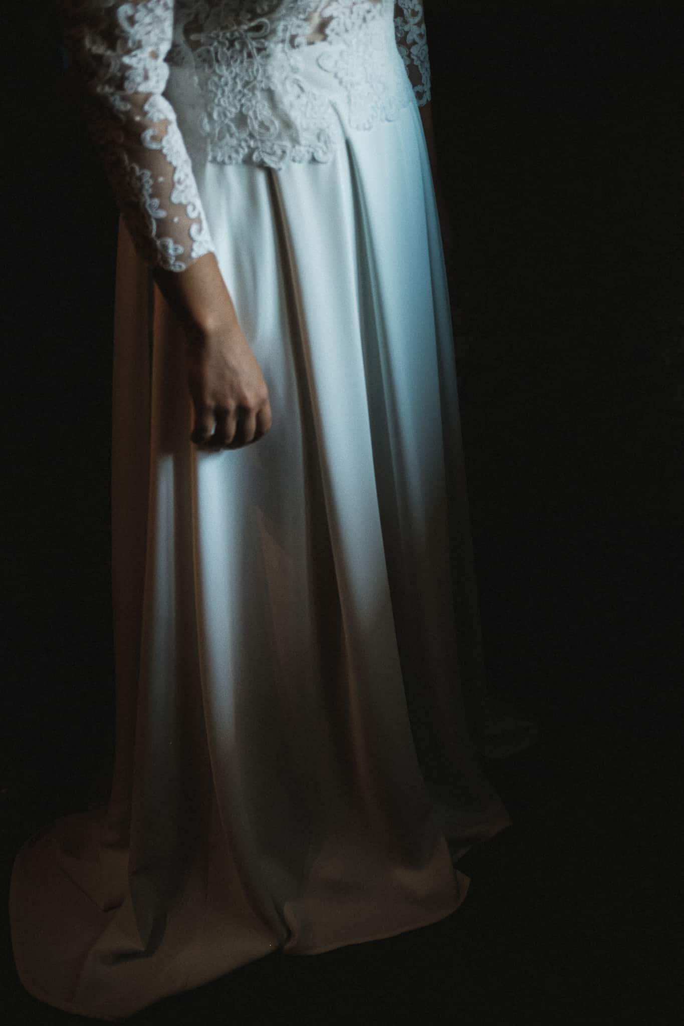 fotografo matrimonio reportage fondo brugarolo 0025
