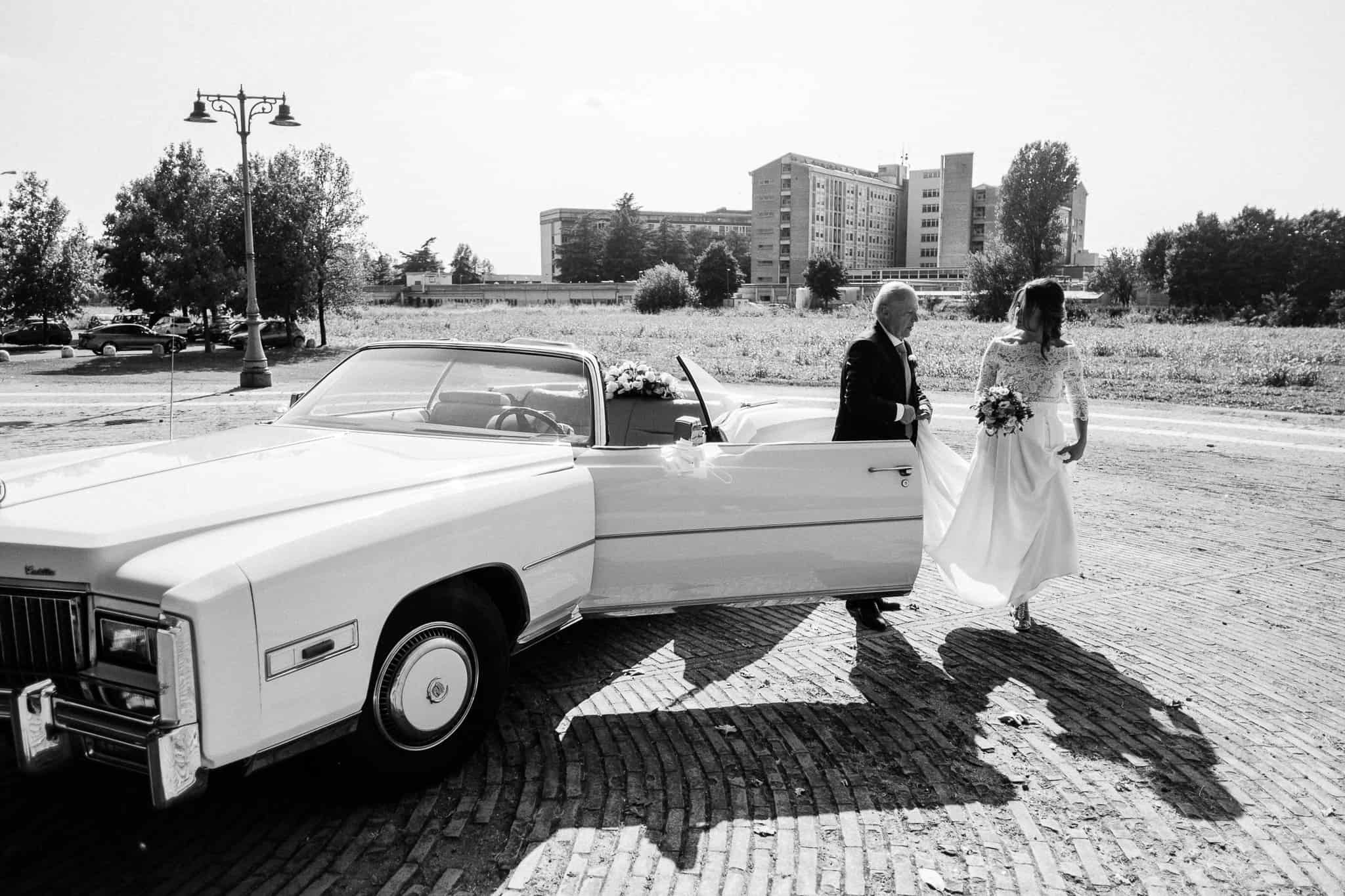 fotografo matrimonio reportage fondo brugarolo 0038