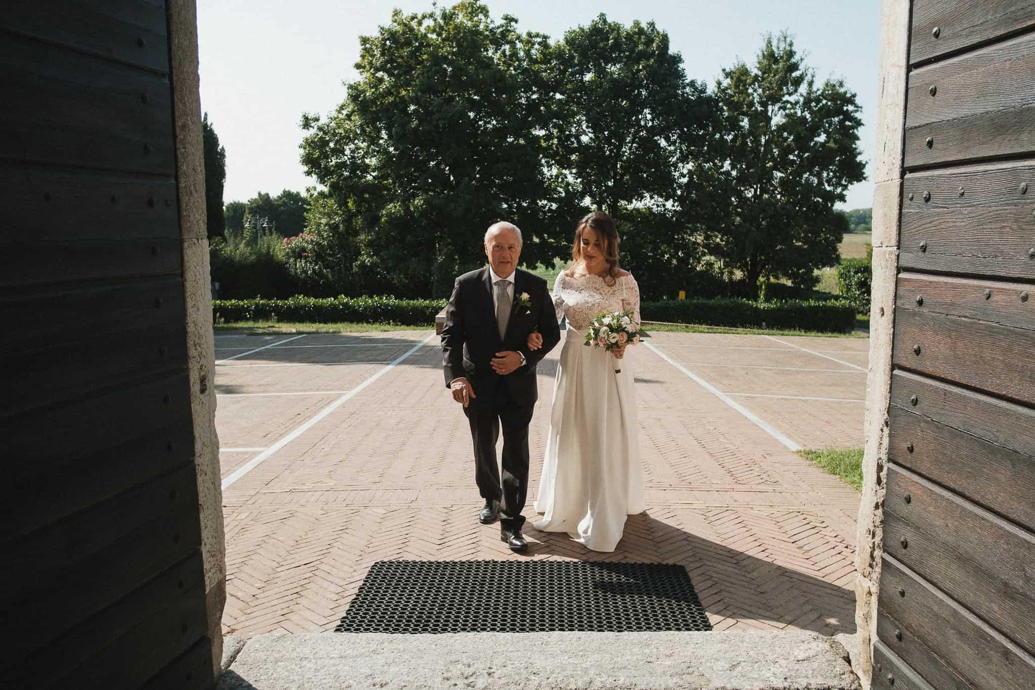 fotografo matrimonio reportage fondo brugarolo 0041