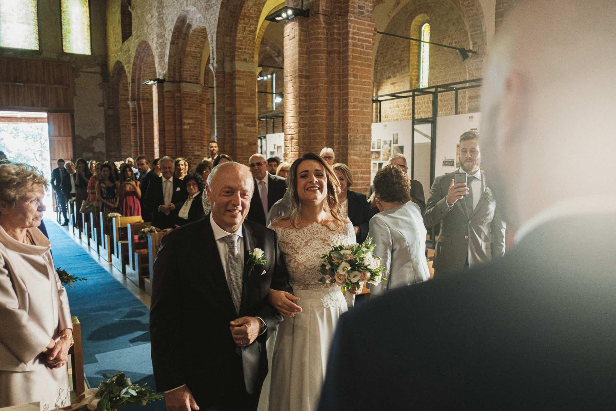 fotografo matrimonio reportage fondo brugarolo 0046