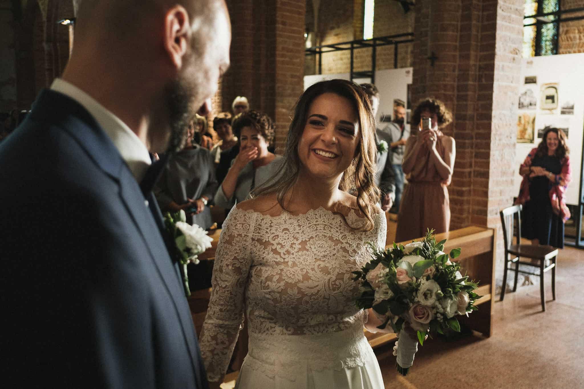 fotografo matrimonio reportage fondo brugarolo 0047