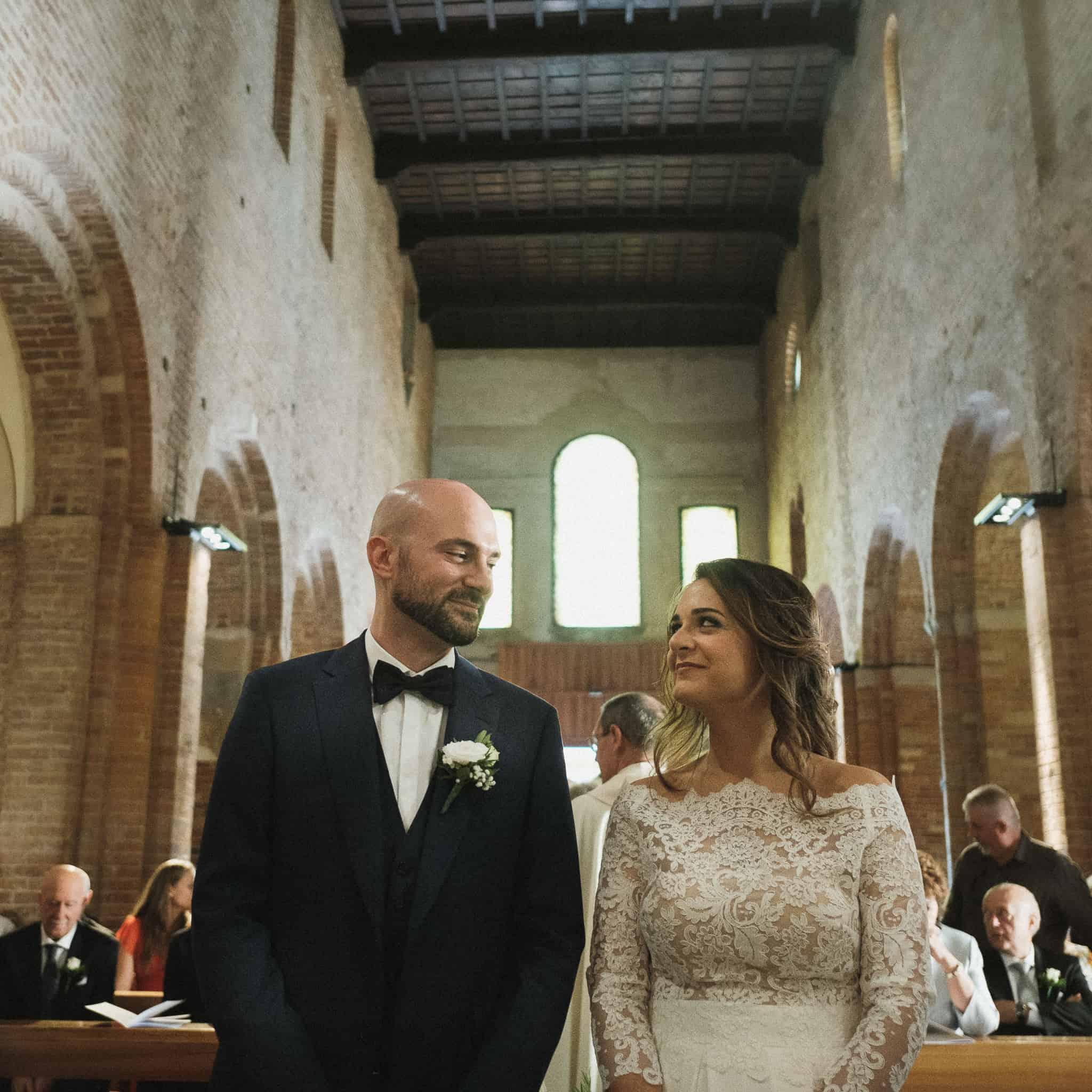 fotografo matrimonio reportage fondo brugarolo 0053