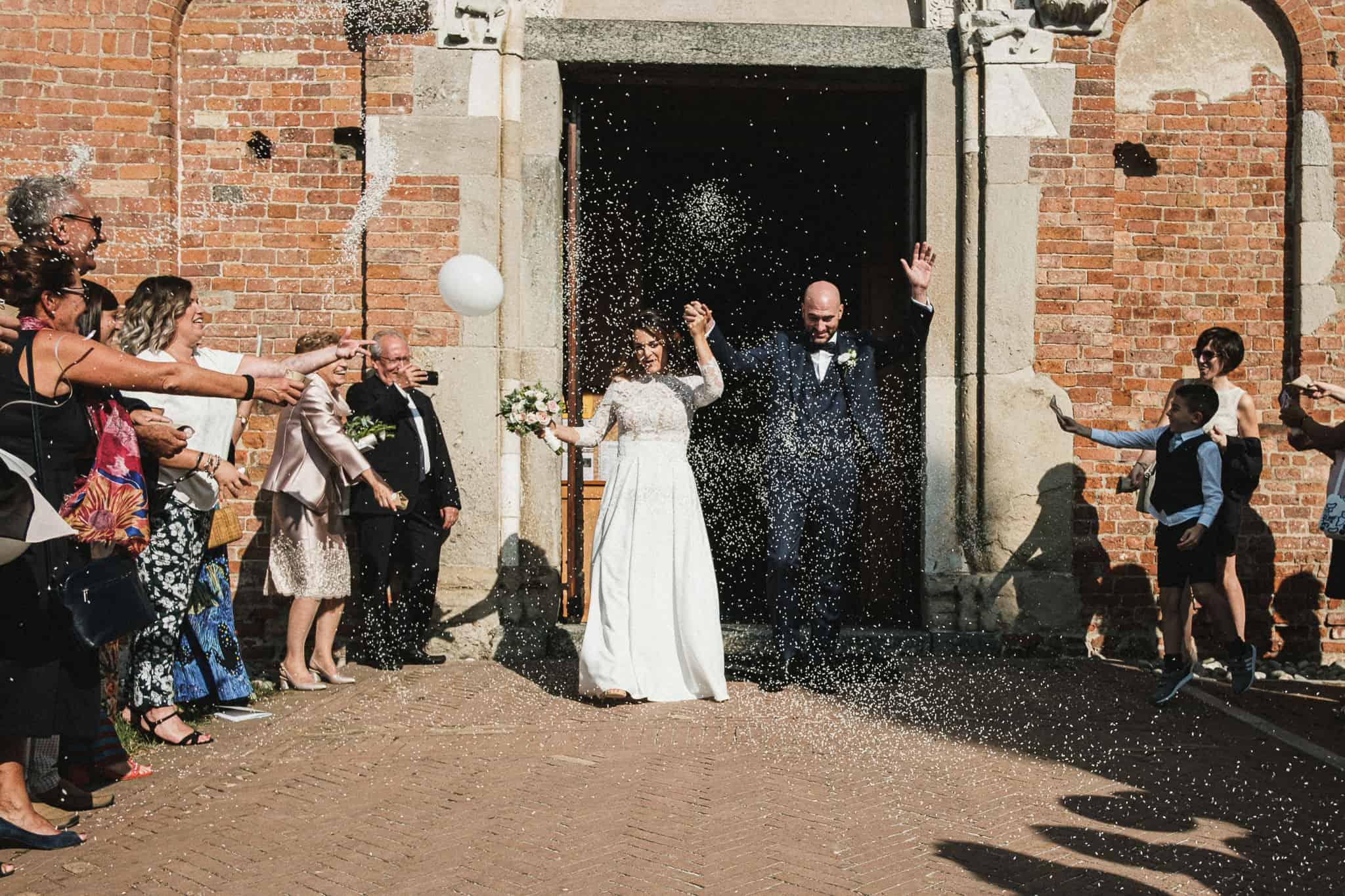 fotografo matrimonio reportage fondo brugarolo 0057