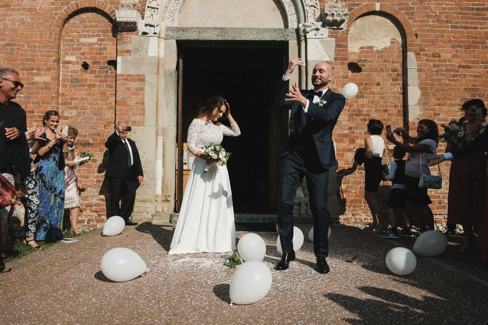 fotografo matrimonio reportage fondo brugarolo 0061