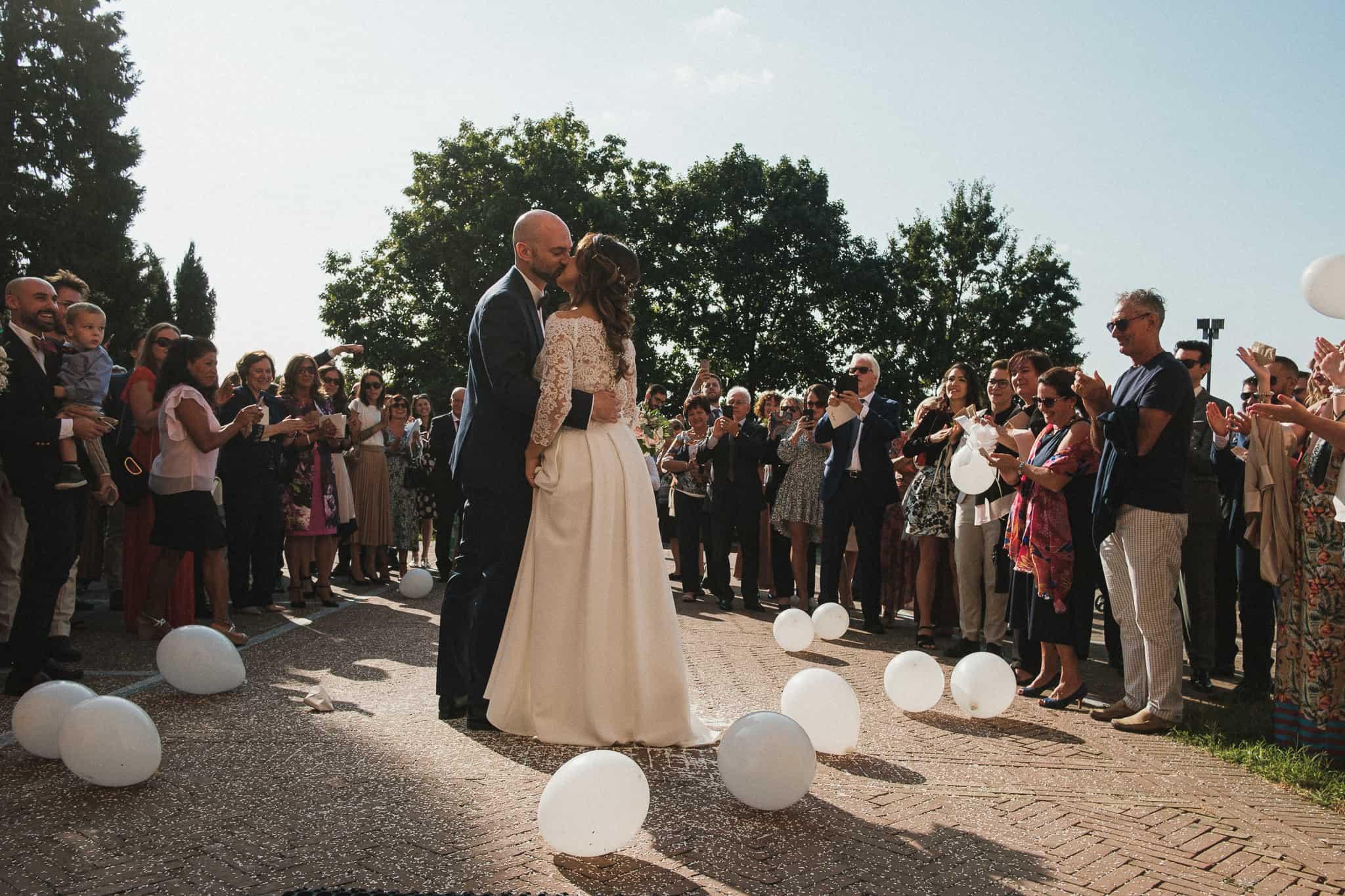 fotografo matrimonio reportage fondo brugarolo 0062