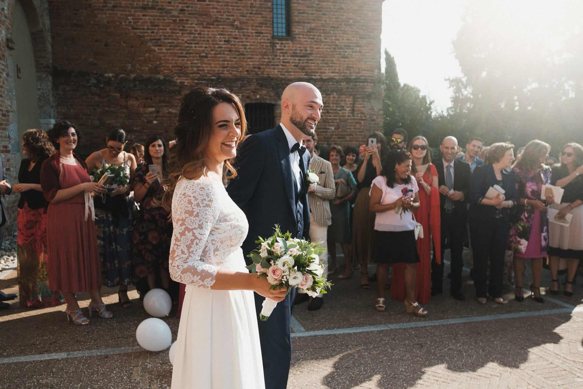 fotografo matrimonio reportage fondo brugarolo 0063