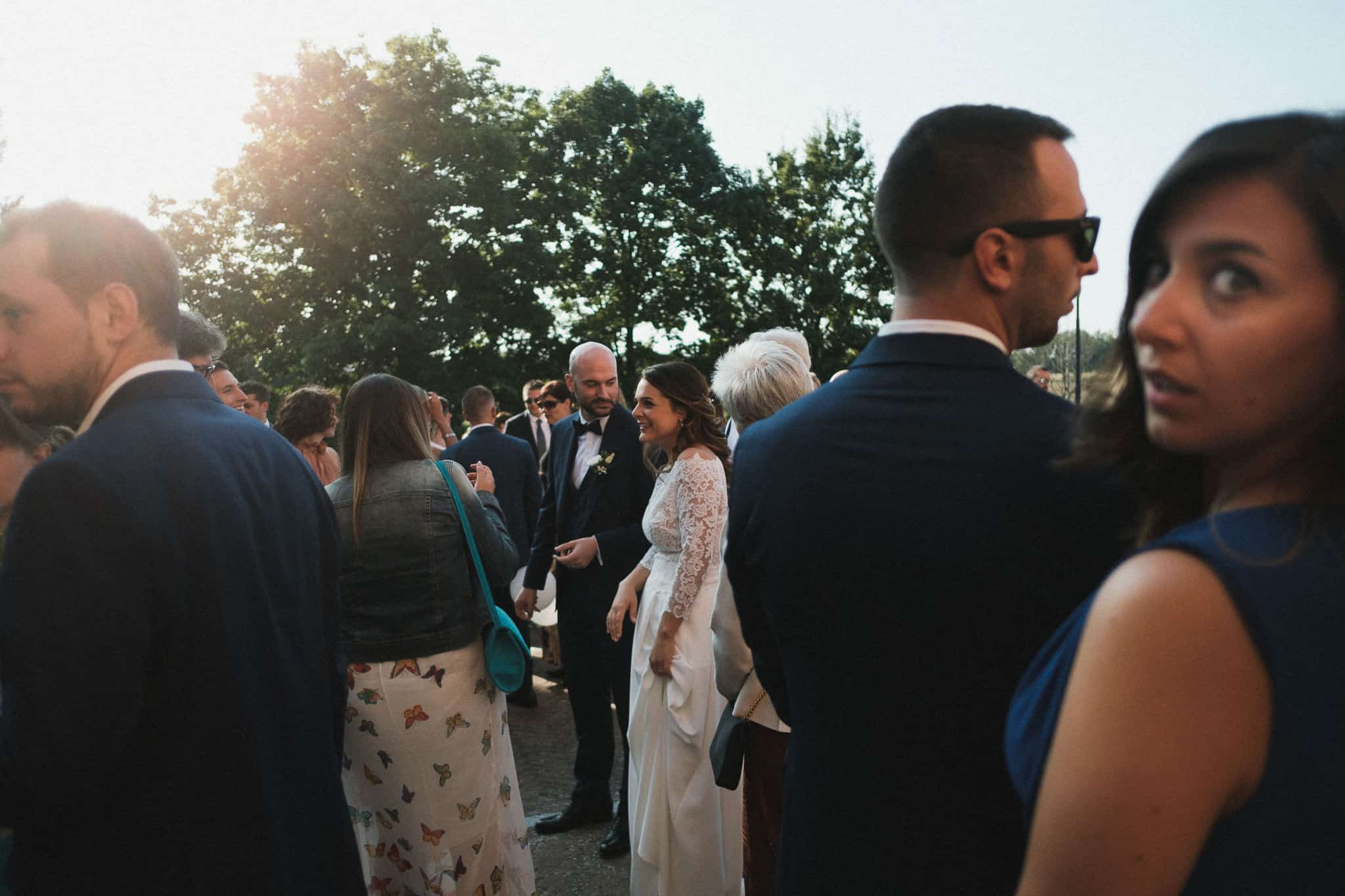 fotografo matrimonio reportage fondo brugarolo 0071