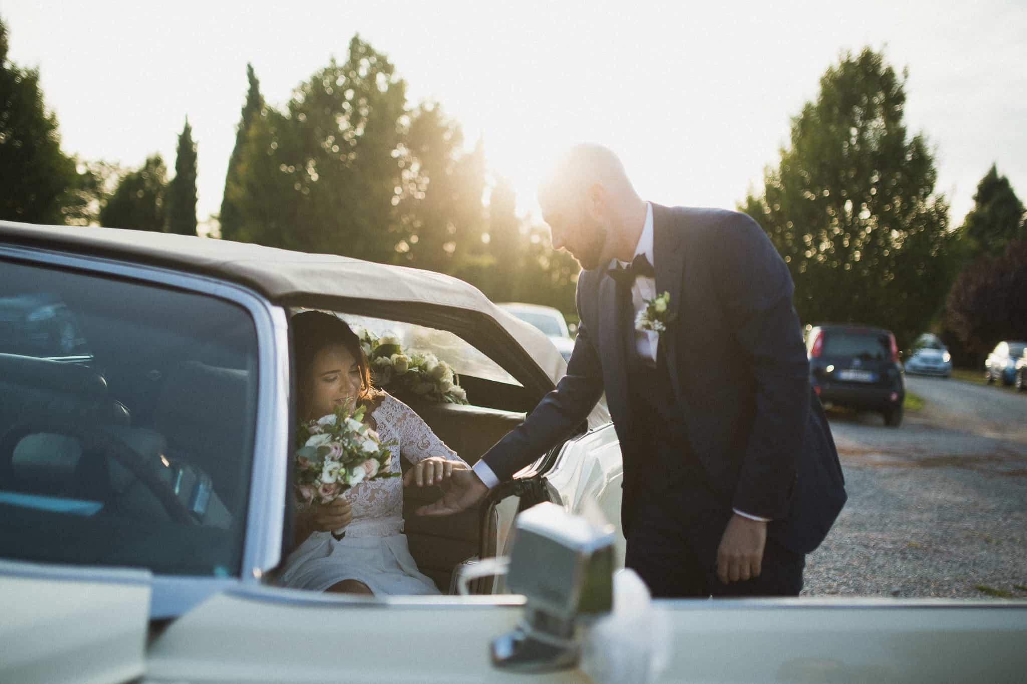 fotografo matrimonio reportage fondo brugarolo 0077