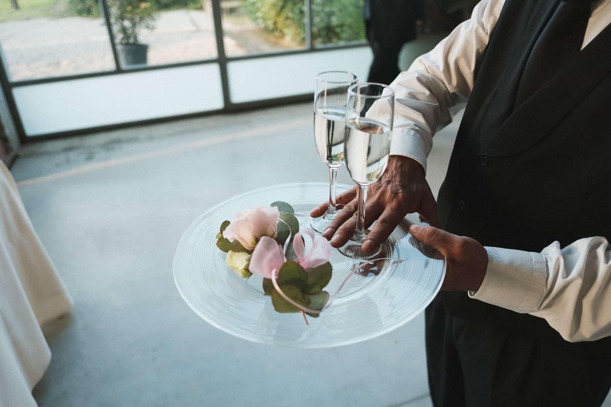 fotografo matrimonio reportage fondo brugarolo 0079