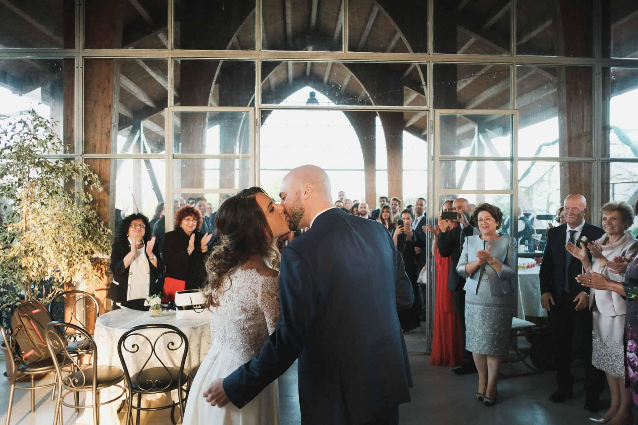 fotografo matrimonio reportage fondo brugarolo 0081