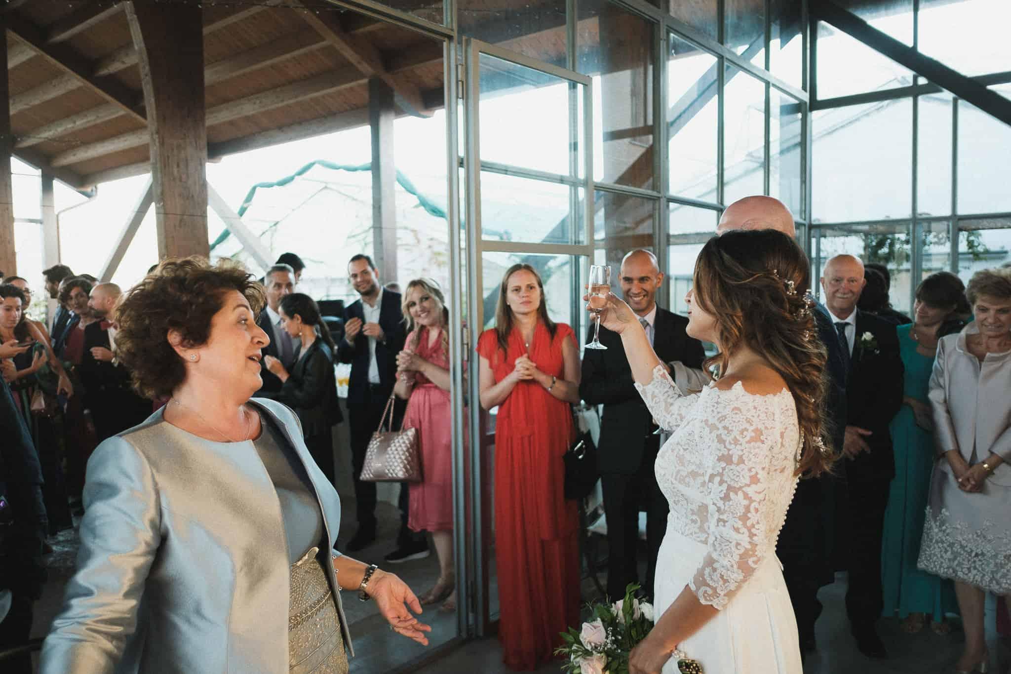fotografo matrimonio reportage fondo brugarolo 0082