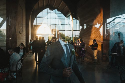 fotografo matrimonio reportage fondo brugarolo 0087