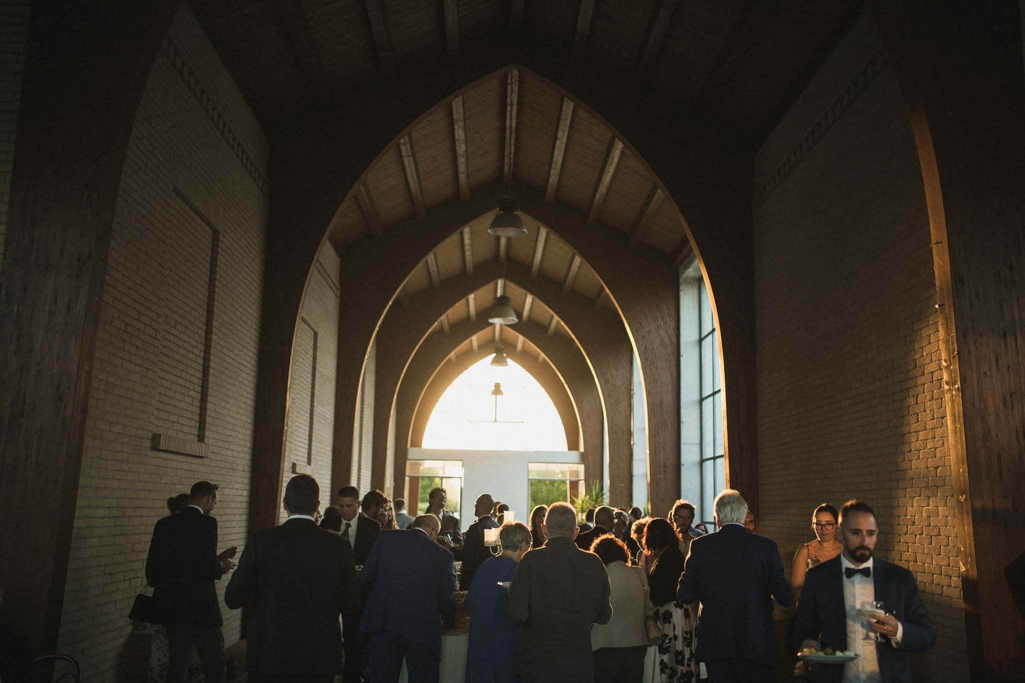 fotografo matrimonio reportage fondo brugarolo 0088