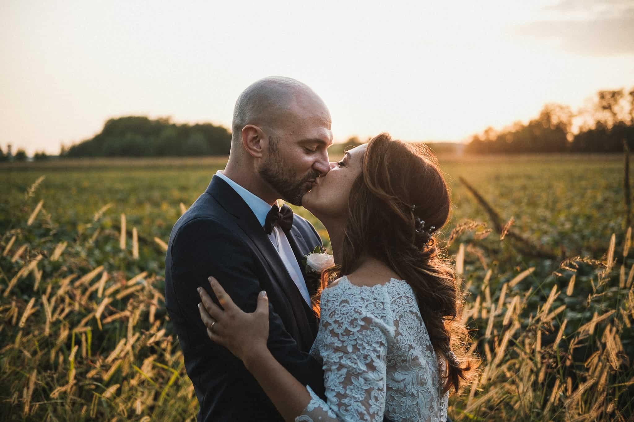 fotografo matrimonio reportage fondo brugarolo 0091
