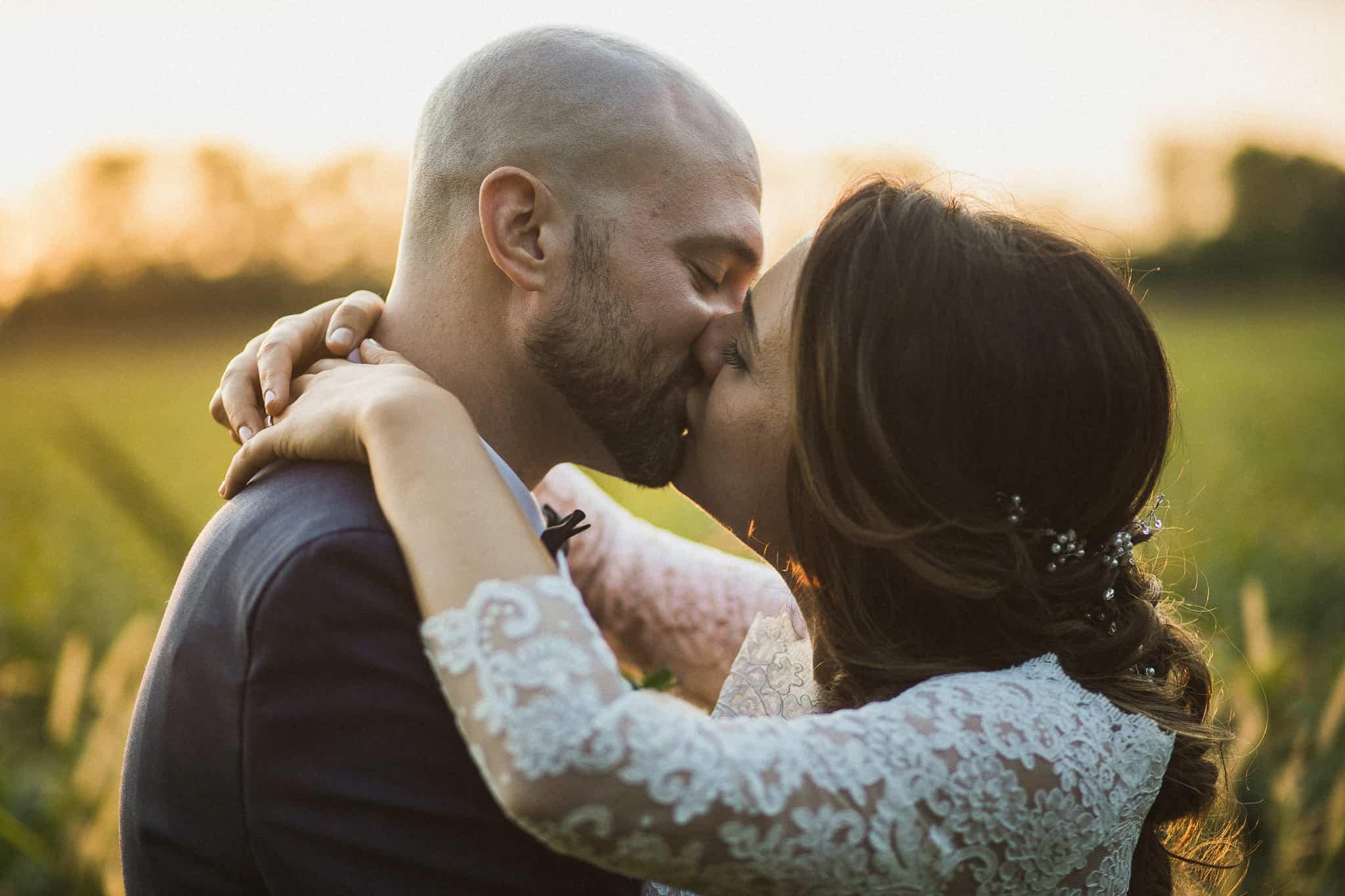 fotografo matrimonio reportage fondo brugarolo 0092