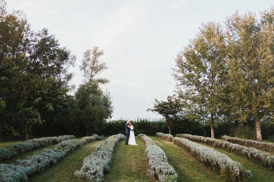 Fotografo matrimonio non in posa fondo Brugarolo