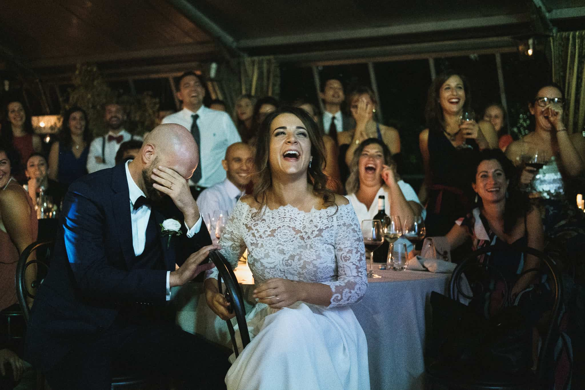 fotografo matrimonio reportage fondo brugarolo 0101