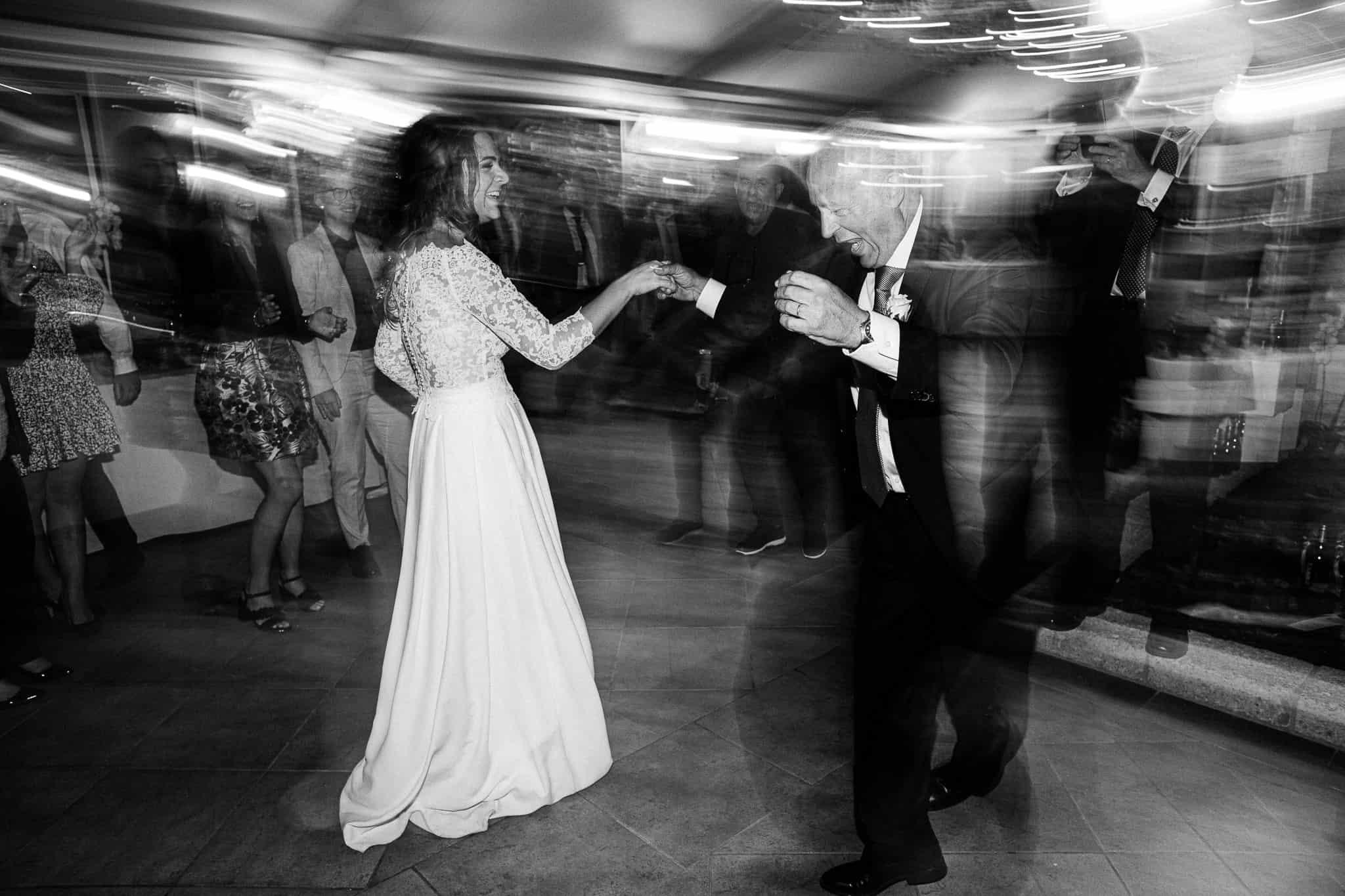 fotografo matrimonio reportage fondo brugarolo 0110