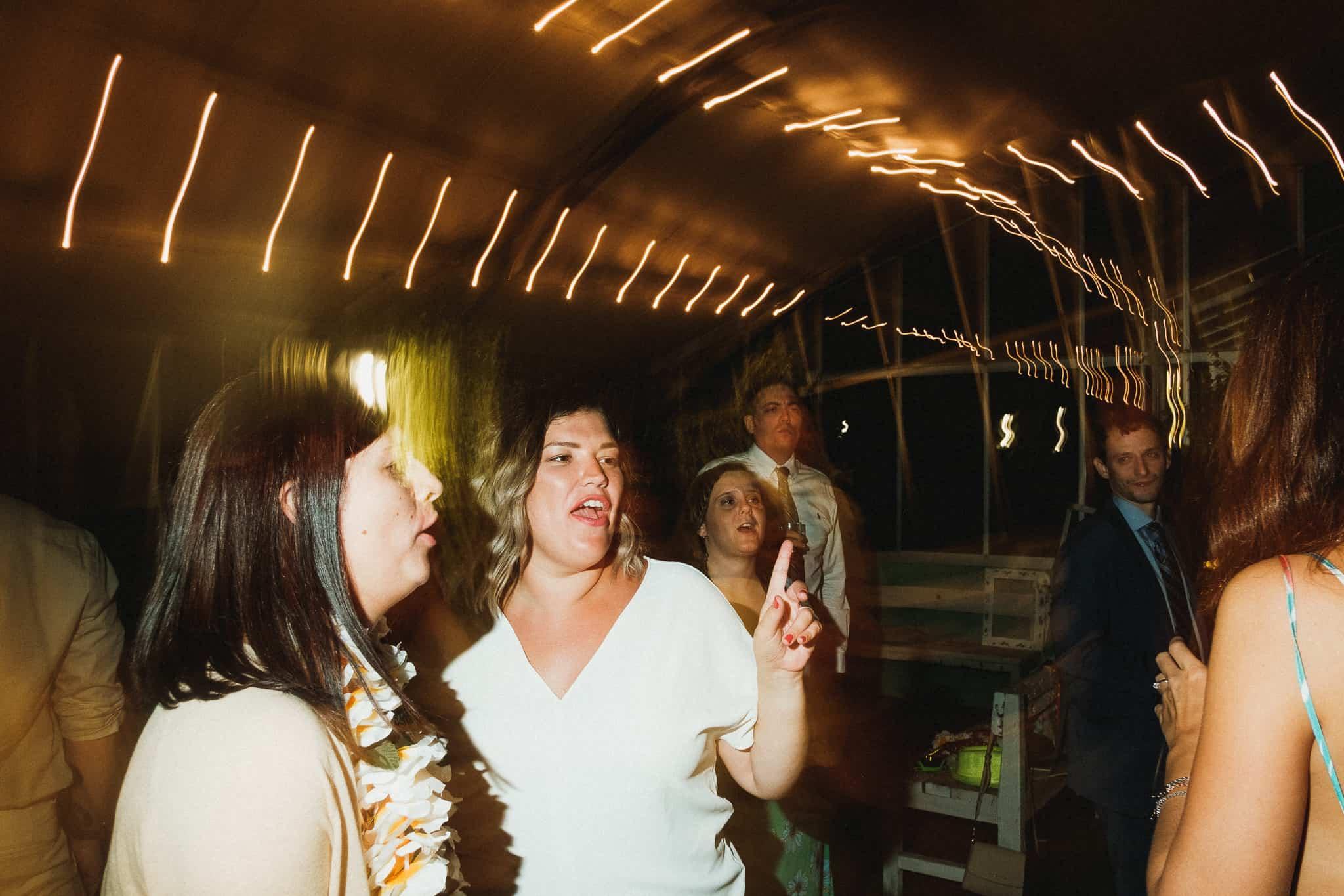 fotografo matrimonio reportage fondo brugarolo 0114