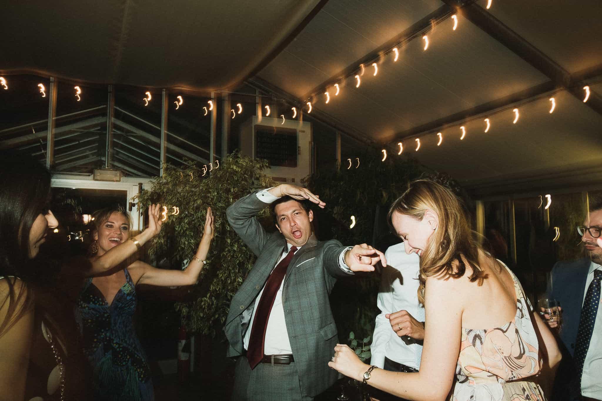 fotografo matrimonio reportage fondo brugarolo 0115