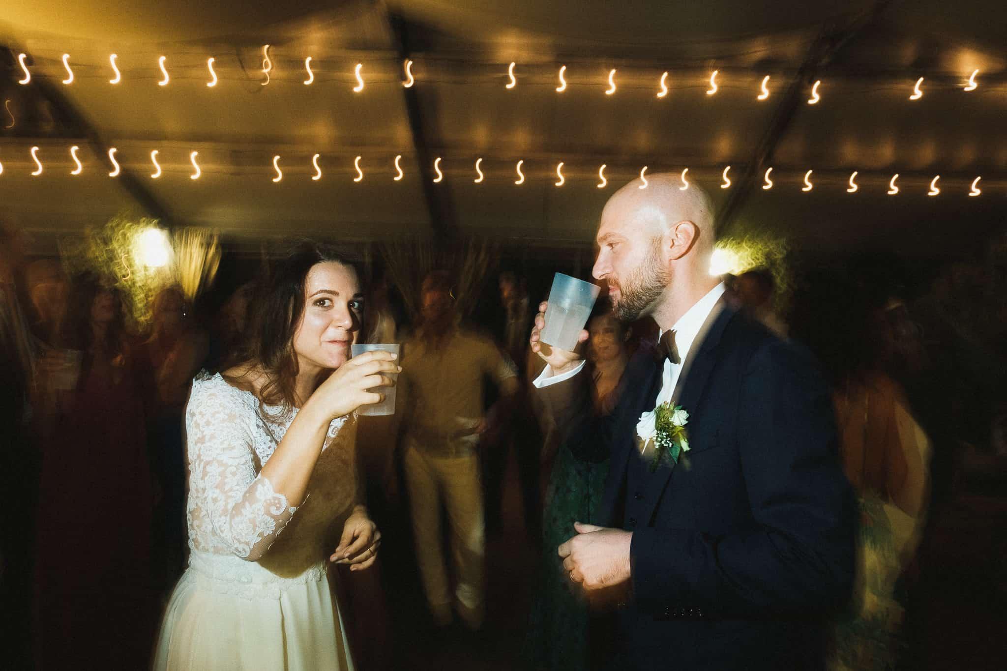 fotografo matrimonio reportage fondo brugarolo 0116