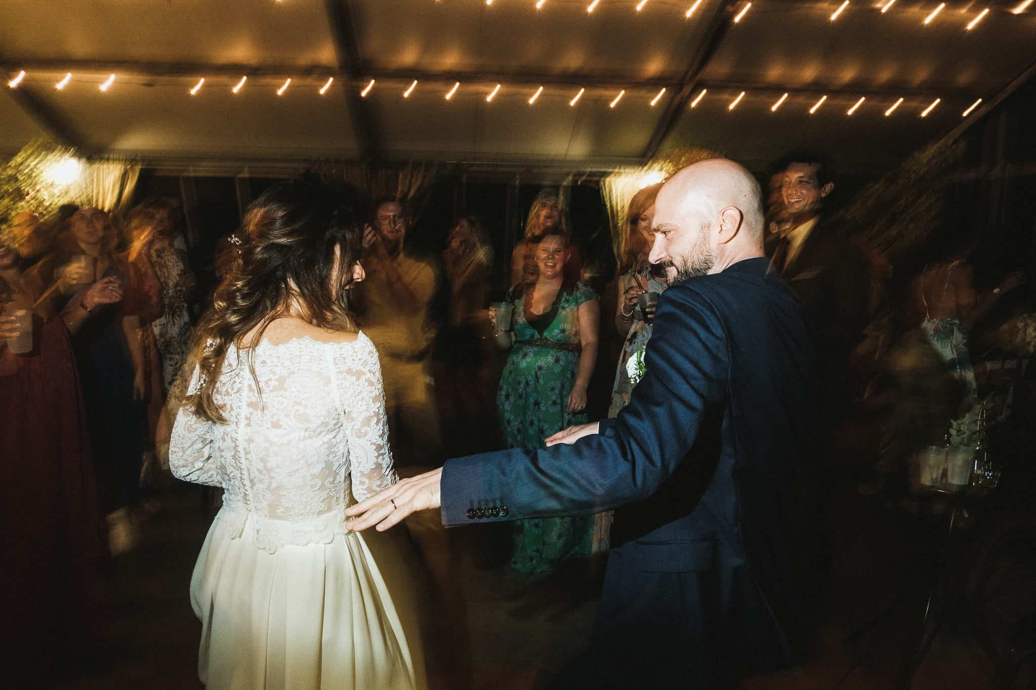 fotografo matrimonio reportage fondo brugarolo 0117