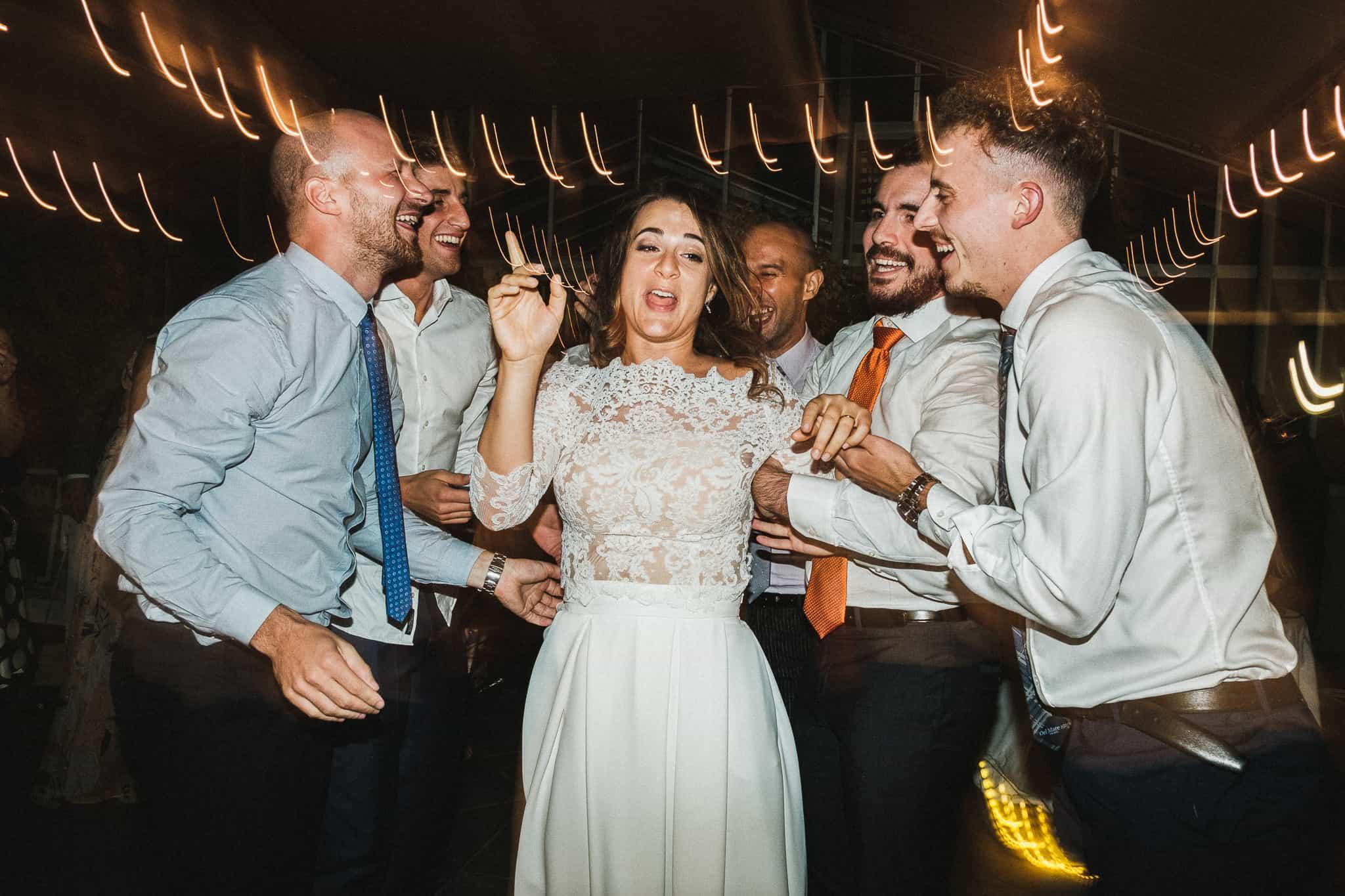 fotografo matrimonio reportage fondo brugarolo 0124
