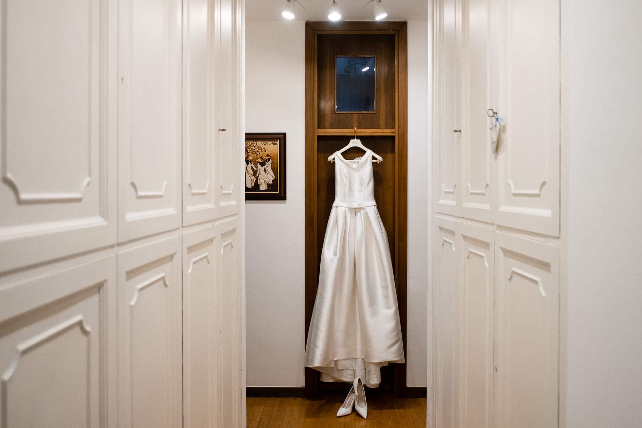 matrimonio Canter Milano San siro Luca rossi wedding reportage 0008