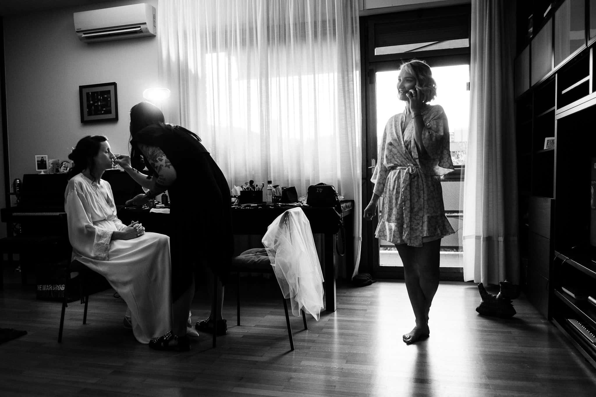 matrimonio Canter Milano San siro Luca rossi wedding reportage 0009