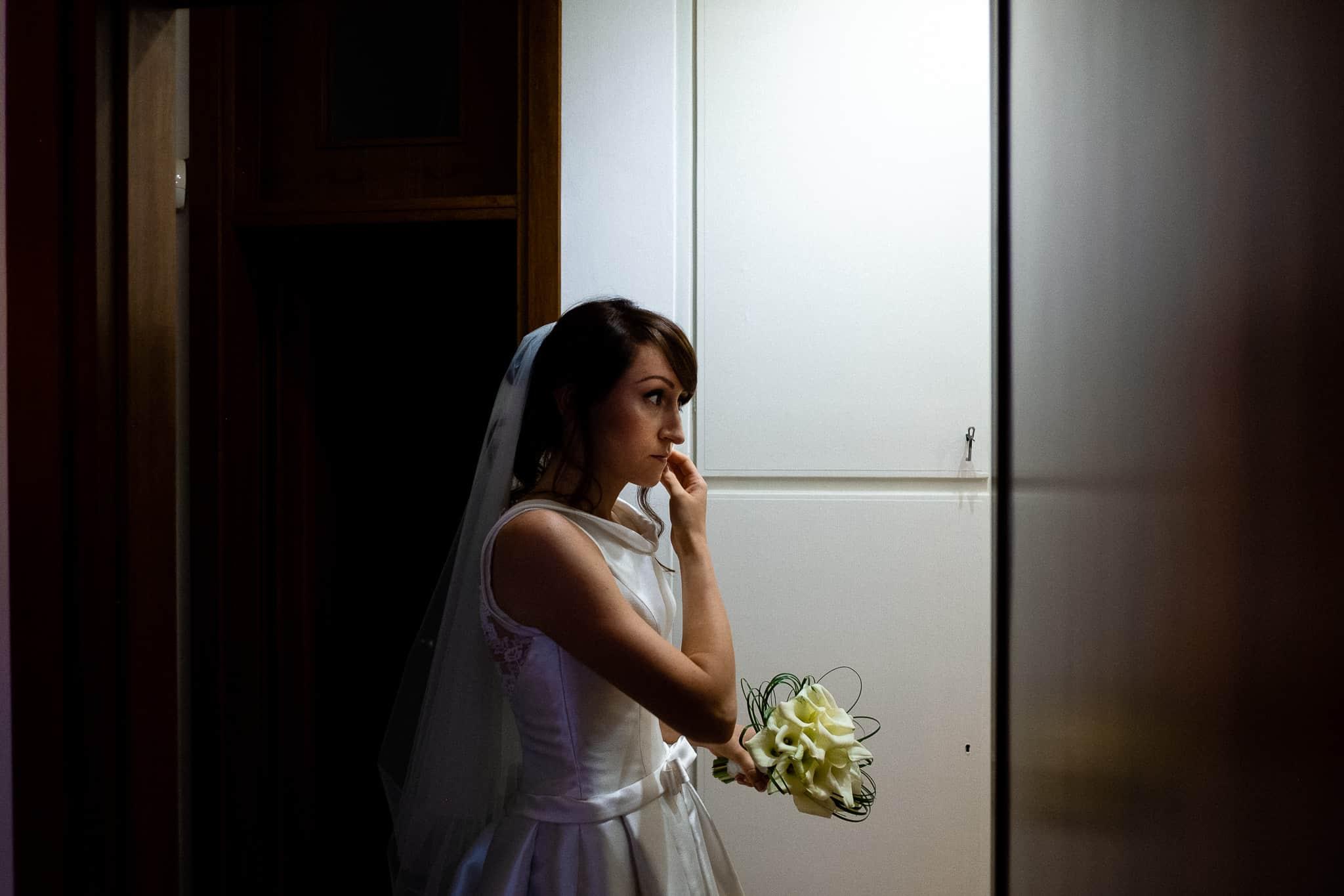 matrimonio Canter Milano San siro Luca rossi wedding reportage 0021