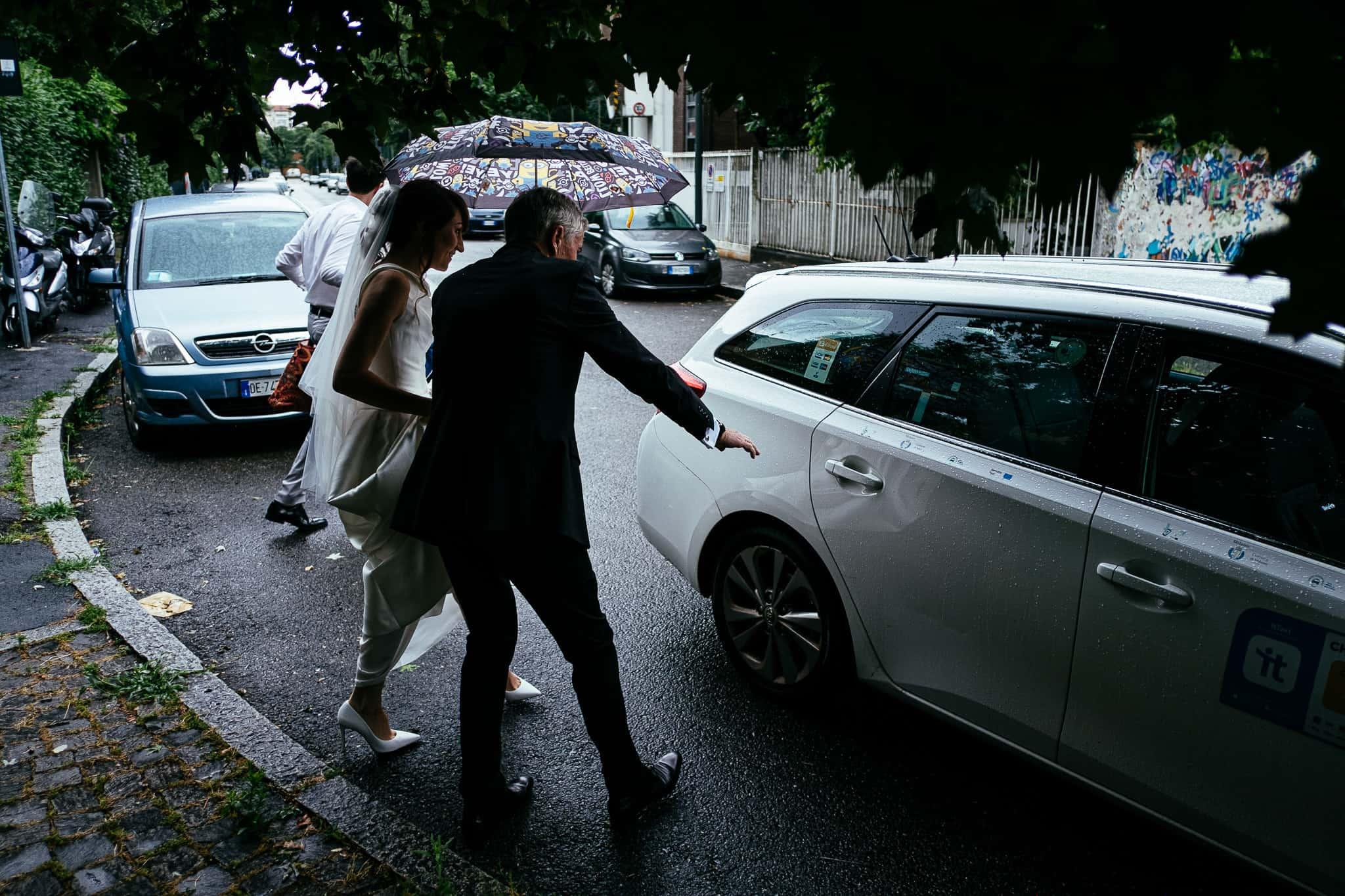 matrimonio Canter Milano San siro Luca rossi wedding reportage 0023
