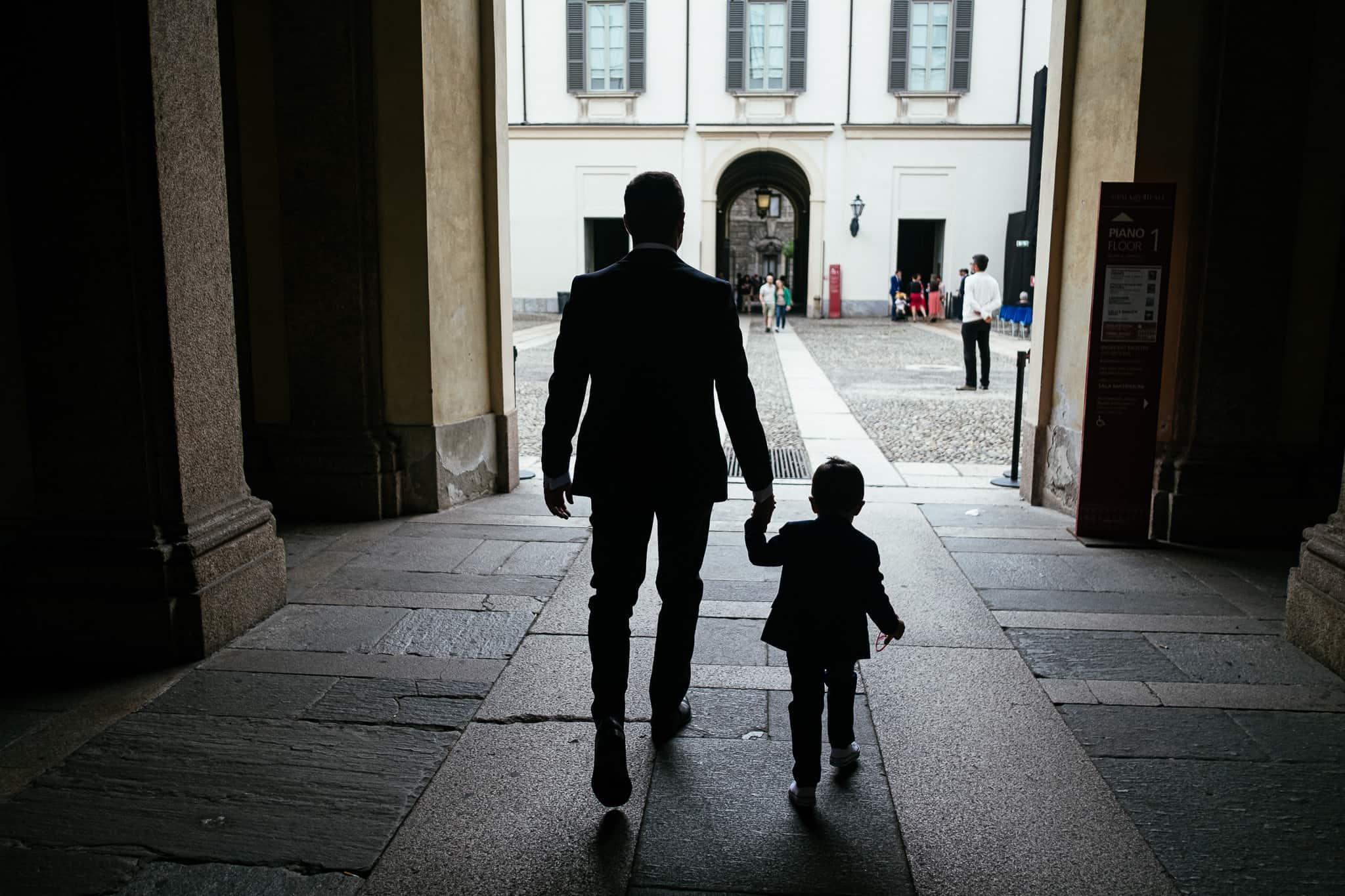 matrimonio Canter Milano San siro Luca rossi wedding reportage 0025
