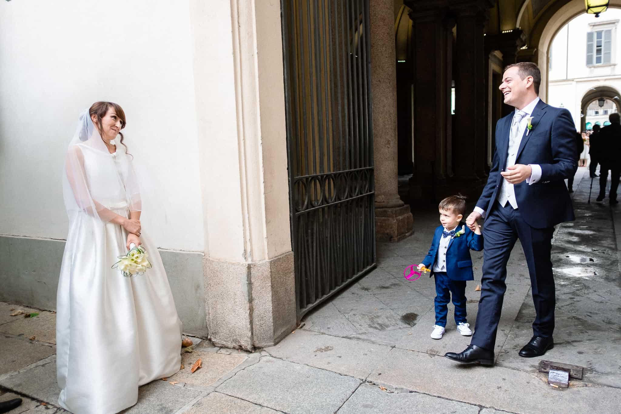 matrimonio Canter Milano San siro Luca rossi wedding reportage 0026
