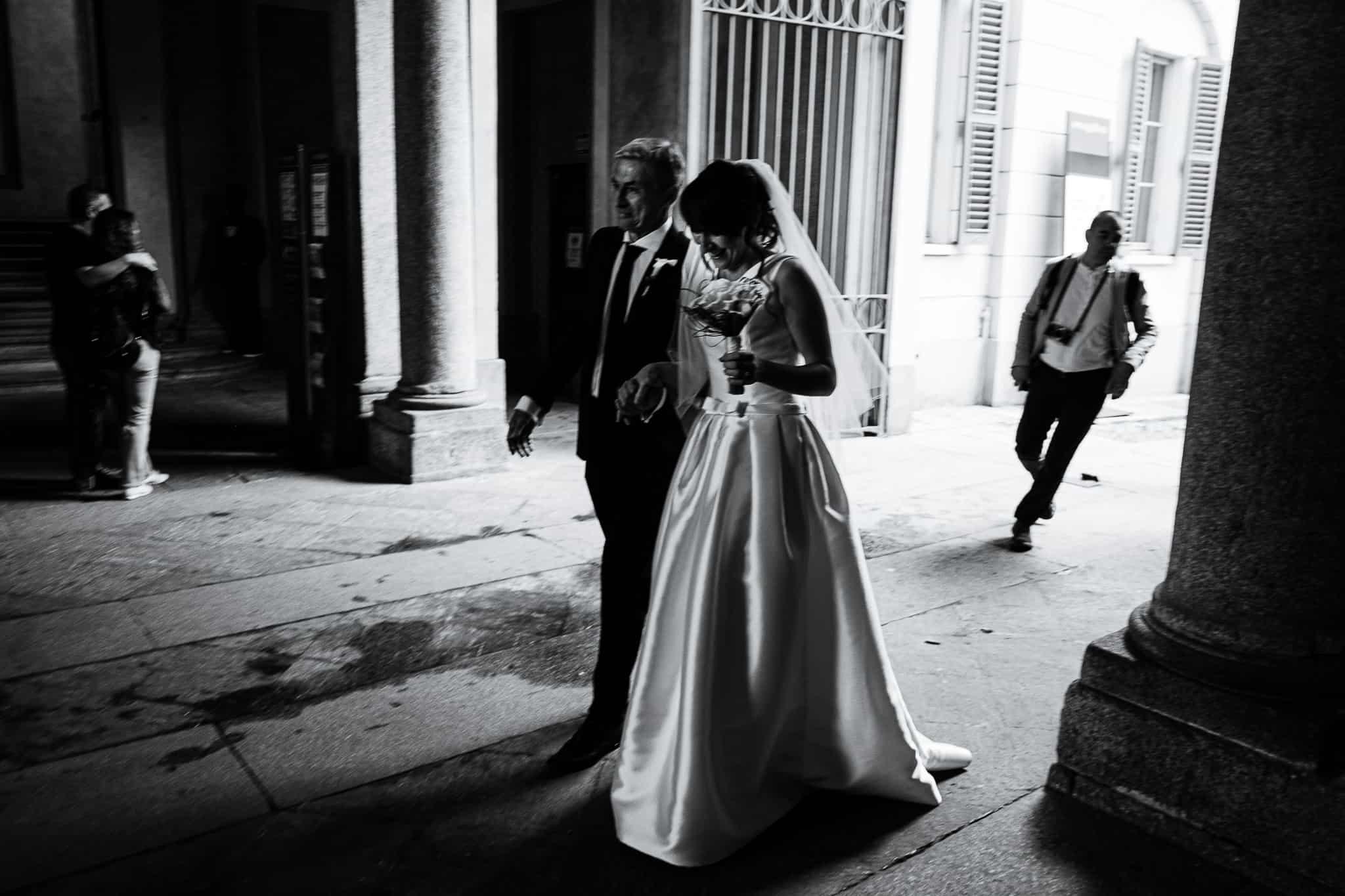 matrimonio Canter Milano San siro Luca rossi wedding reportage 0027