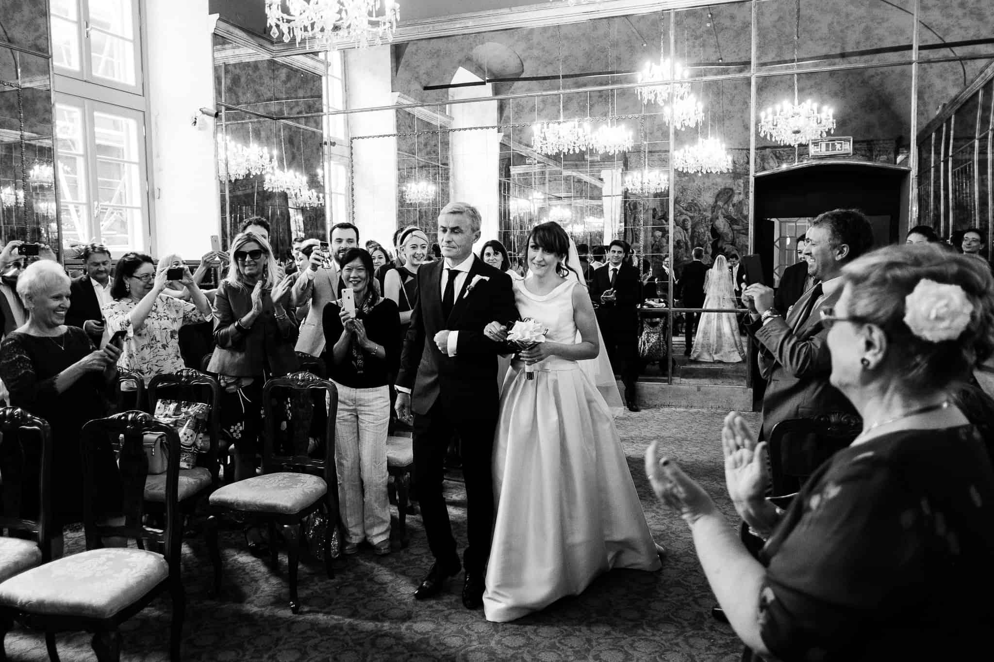matrimonio Canter Milano San siro Luca rossi wedding reportage 0028
