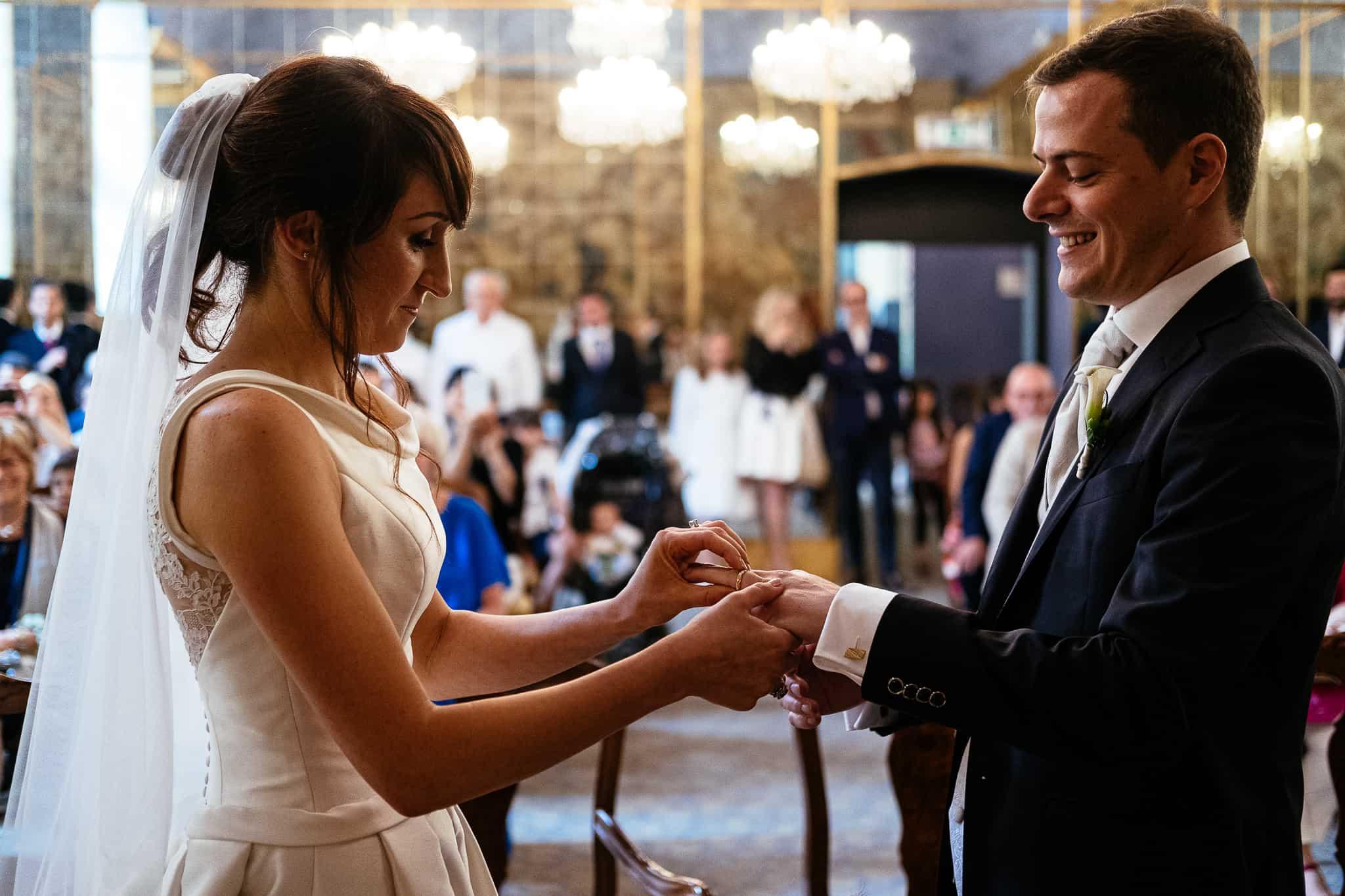 matrimonio Canter Milano San siro Luca rossi wedding reportage 0029