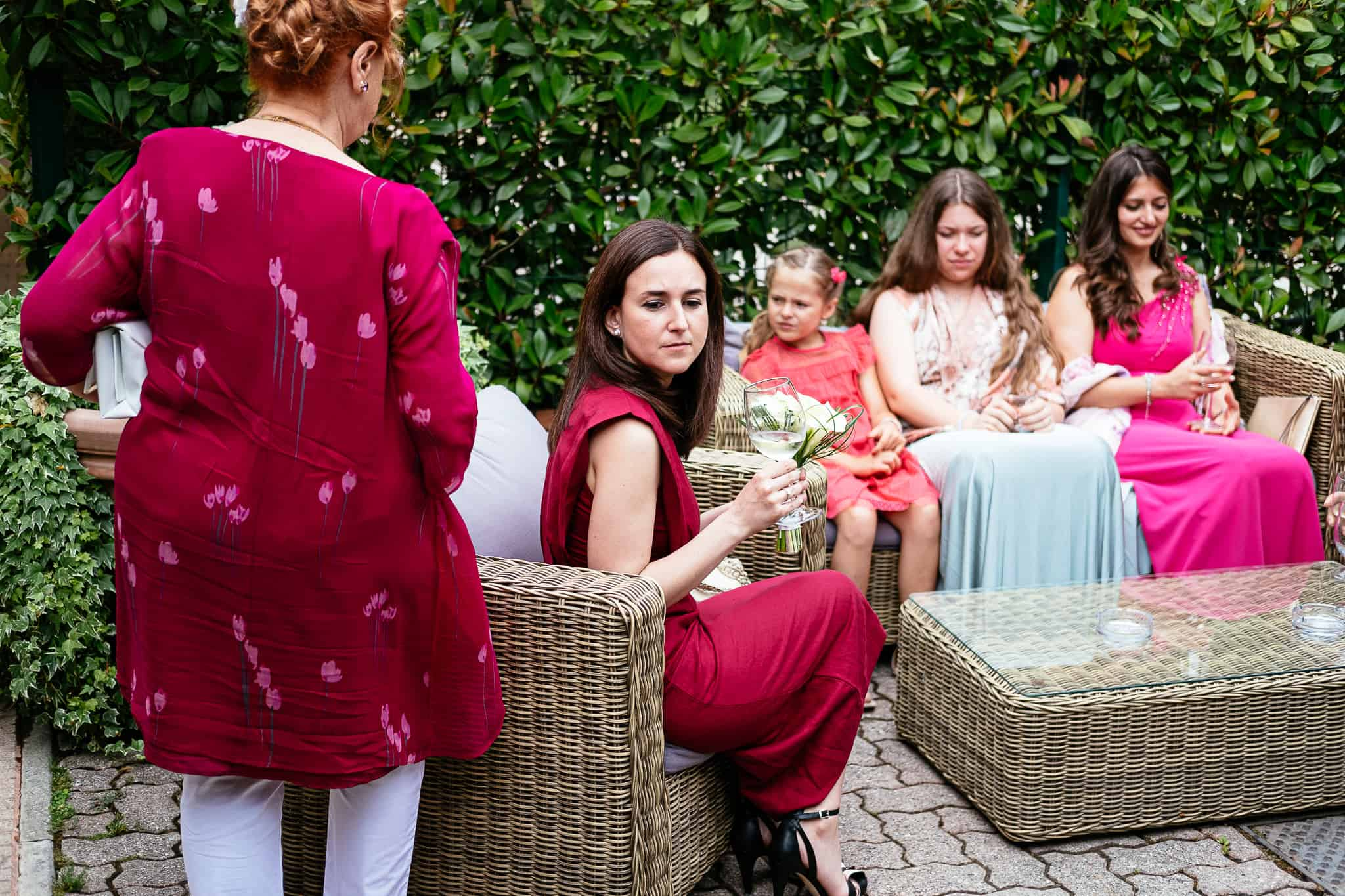 matrimonio Canter Milano San siro Luca rossi wedding reportage 0032