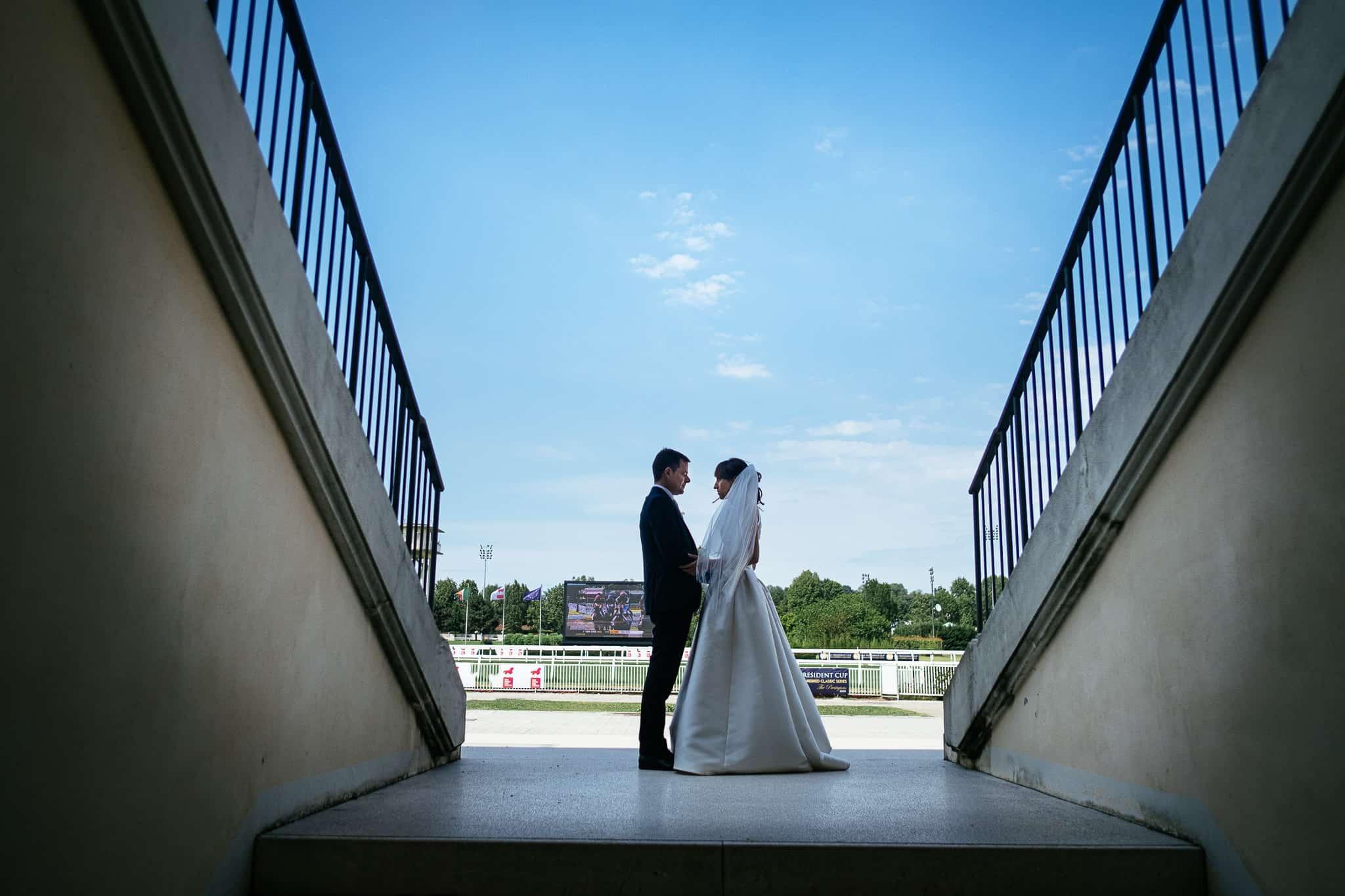matrimonio Canter Milano San siro Luca rossi wedding reportage 0038