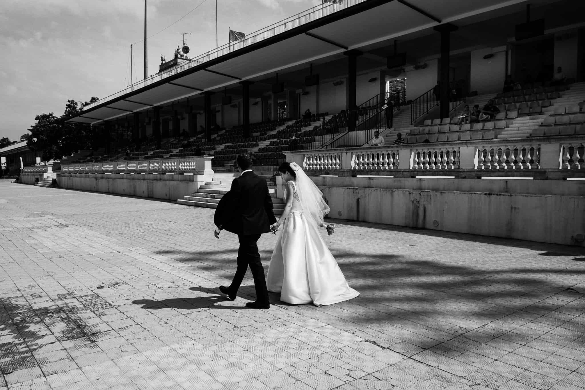 matrimonio Canter Milano San siro Luca rossi wedding reportage 0039