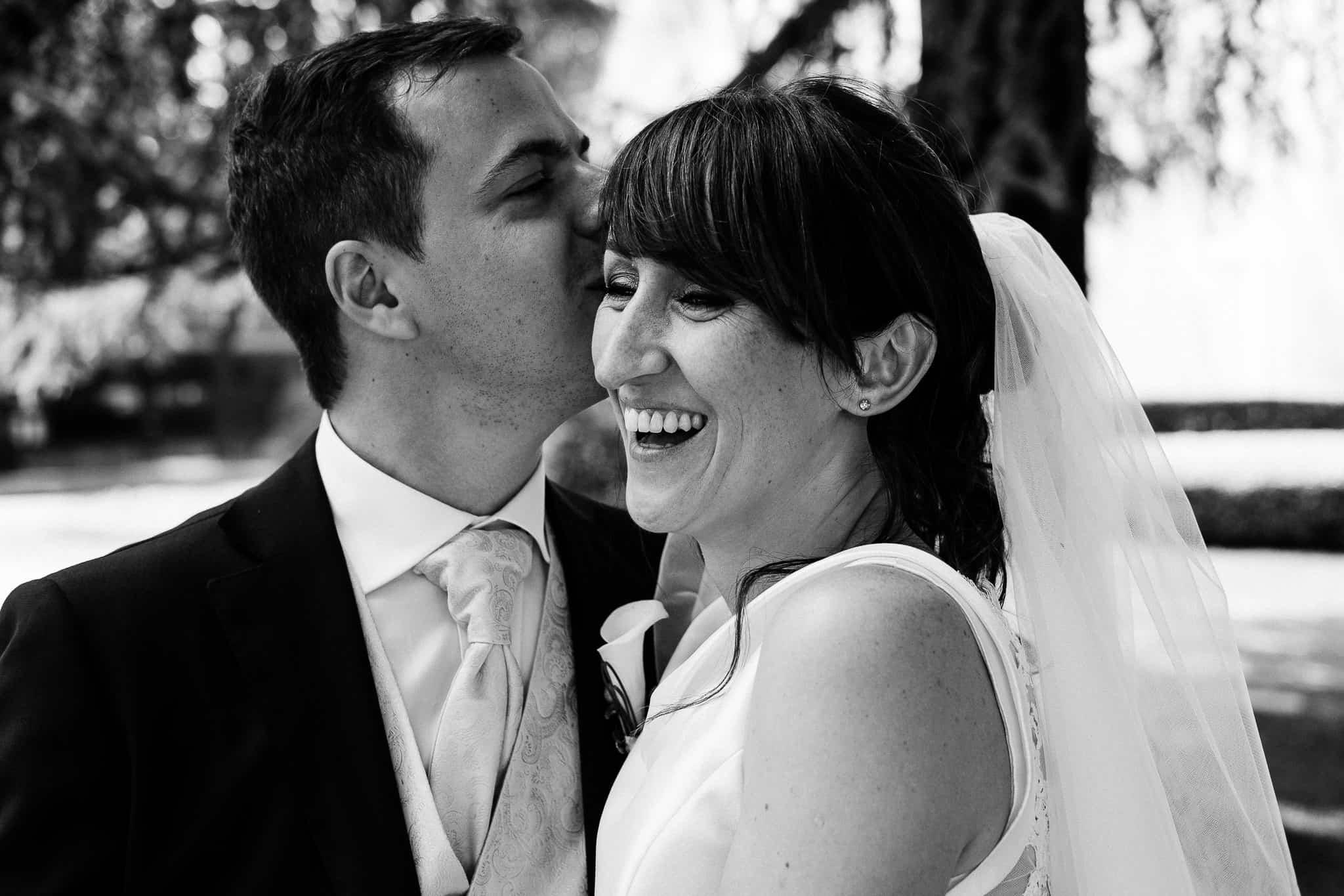matrimonio Canter Milano San siro Luca rossi wedding reportage 0041