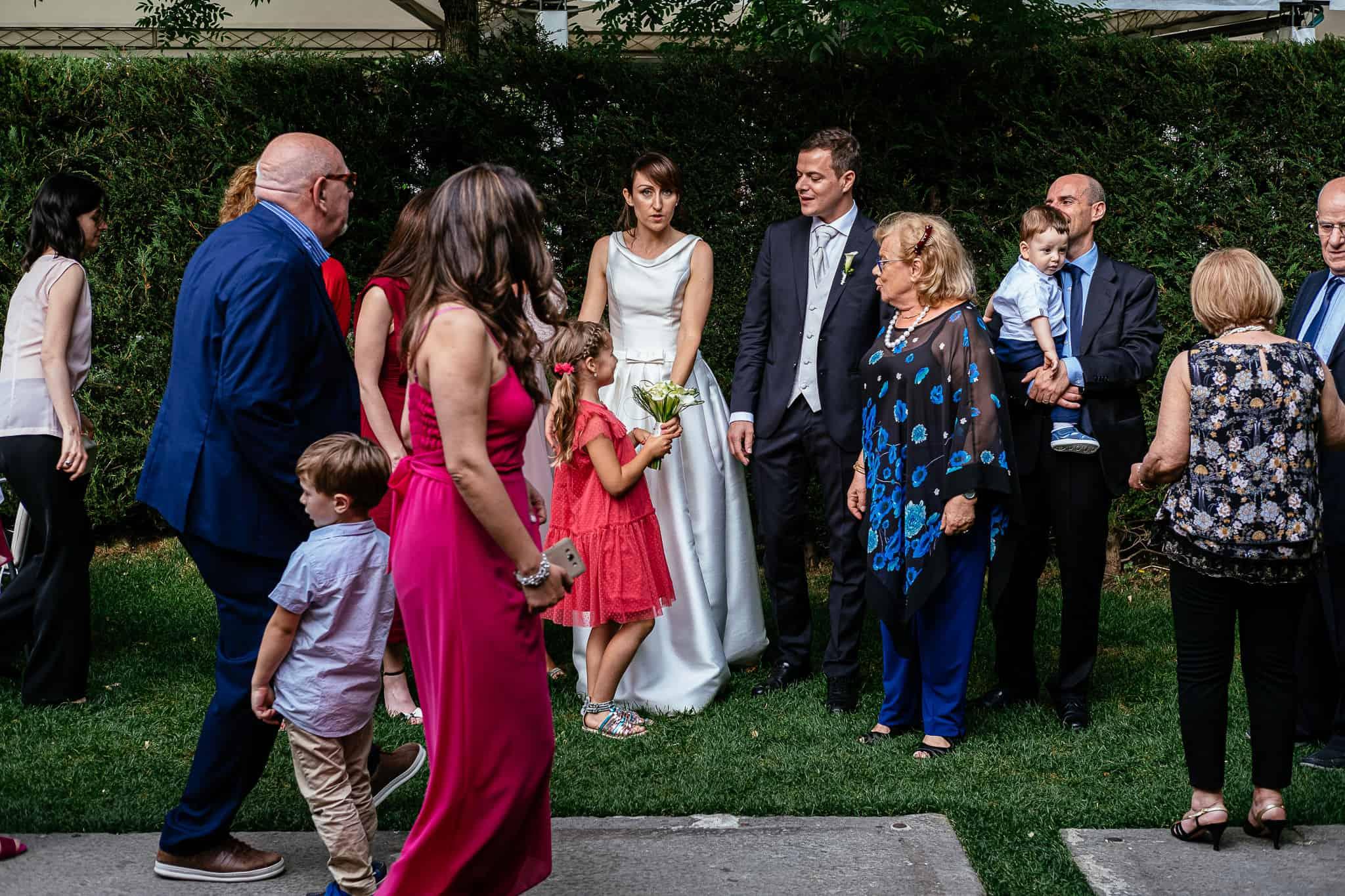 matrimonio Canter Milano San siro Luca rossi wedding reportage 0049