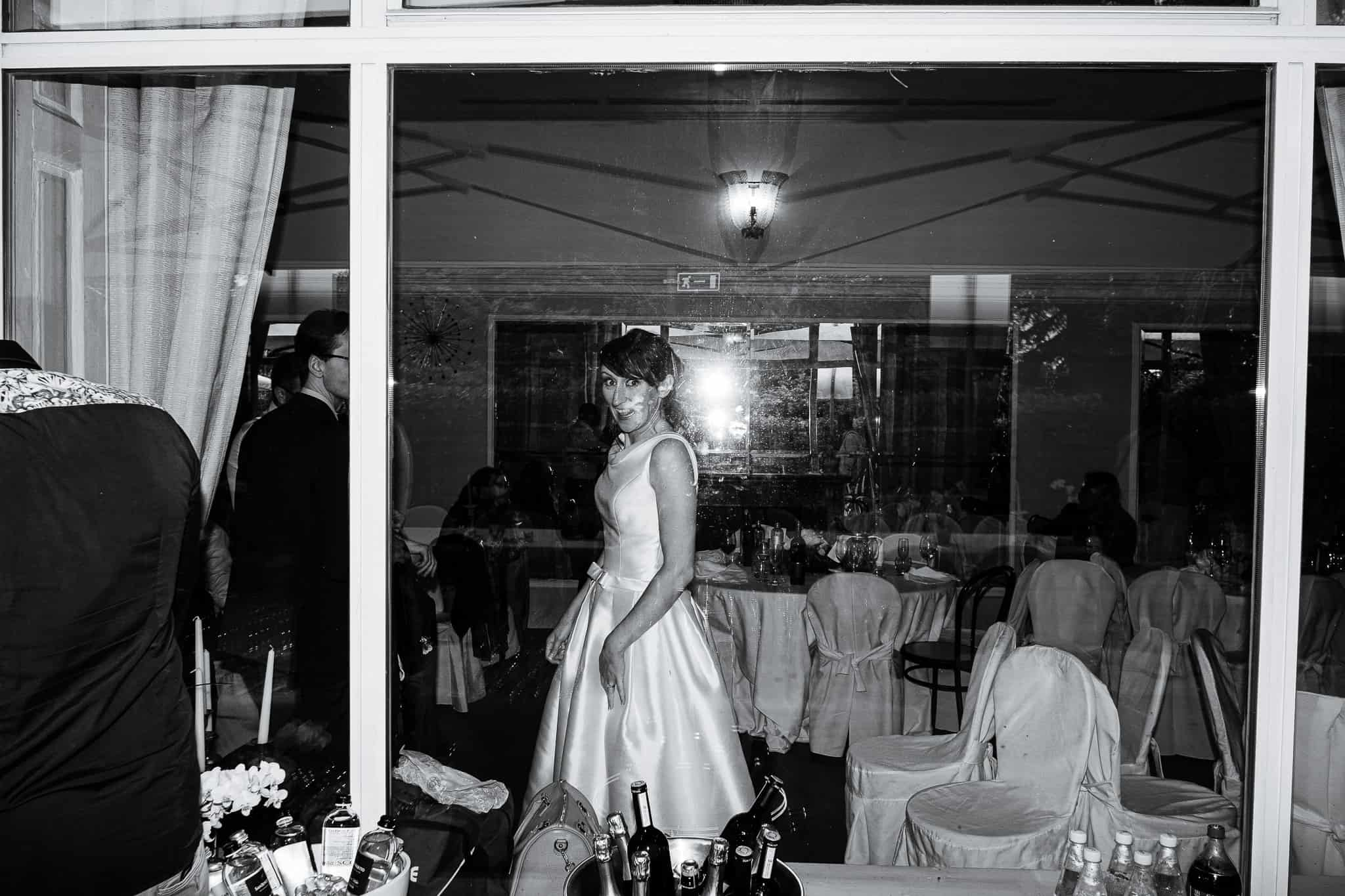 matrimonio Canter Milano San siro Luca rossi wedding reportage 0051