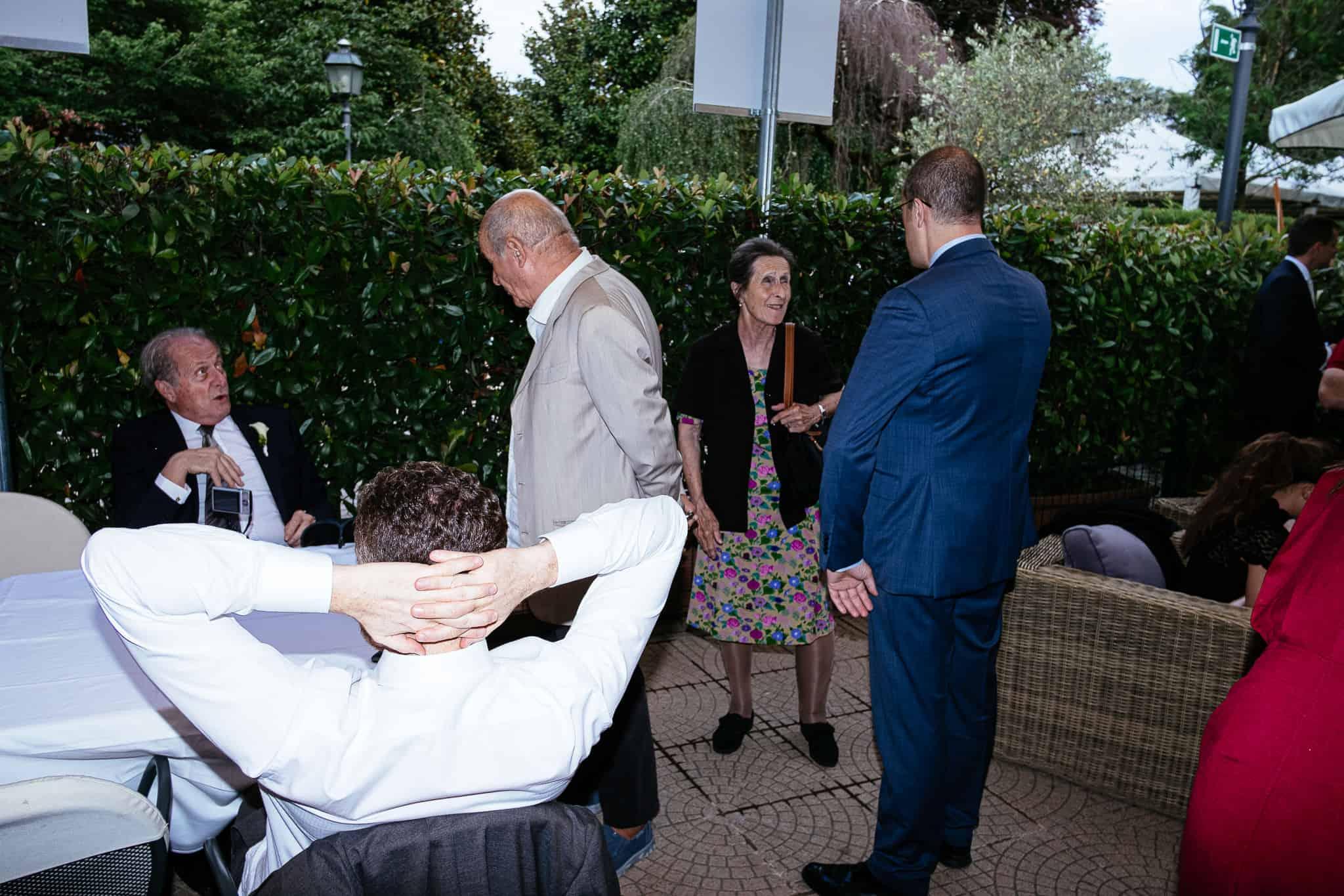 matrimonio Canter Milano San siro Luca rossi wedding reportage 0052