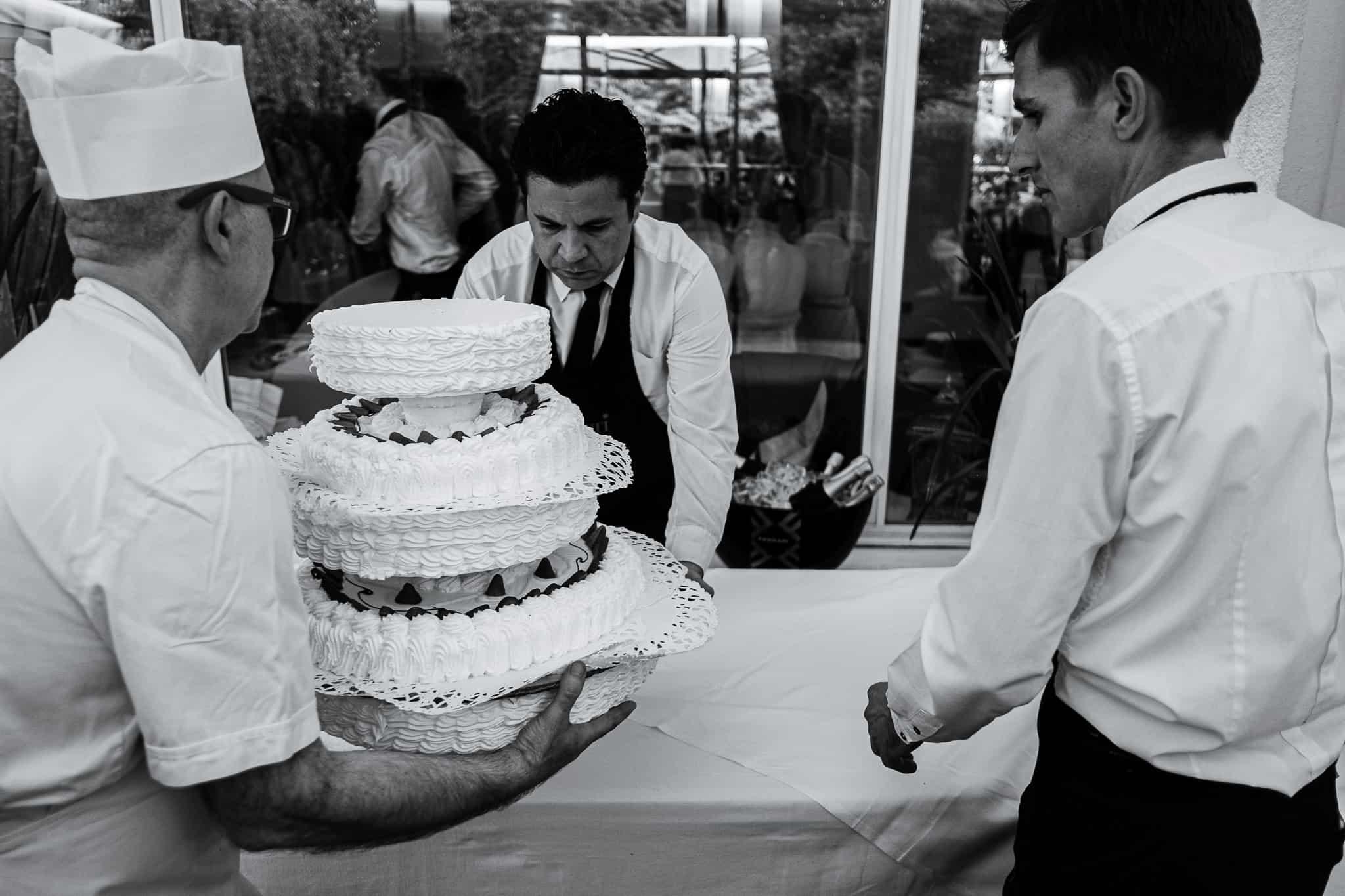 matrimonio Canter Milano San siro Luca rossi wedding reportage 0056