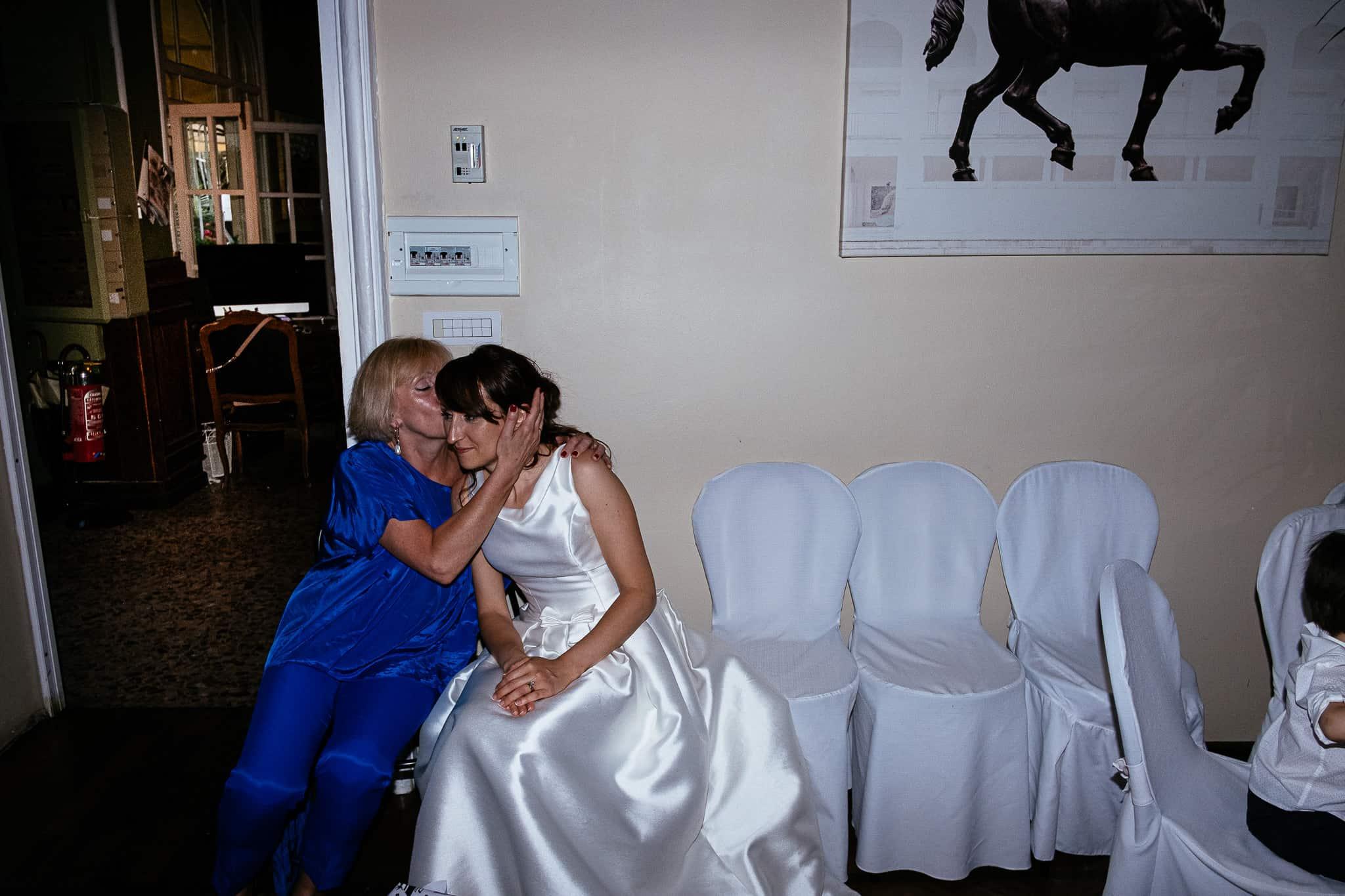 matrimonio Canter Milano San siro Luca rossi wedding reportage 0059