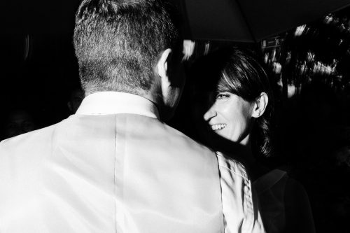 matrimonio Canter Milano San siro Luca rossi wedding reportage 0067