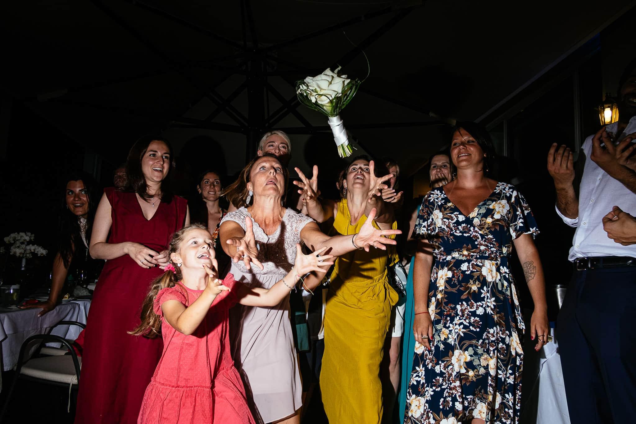 matrimonio Canter Milano San siro Luca rossi wedding reportage 0069