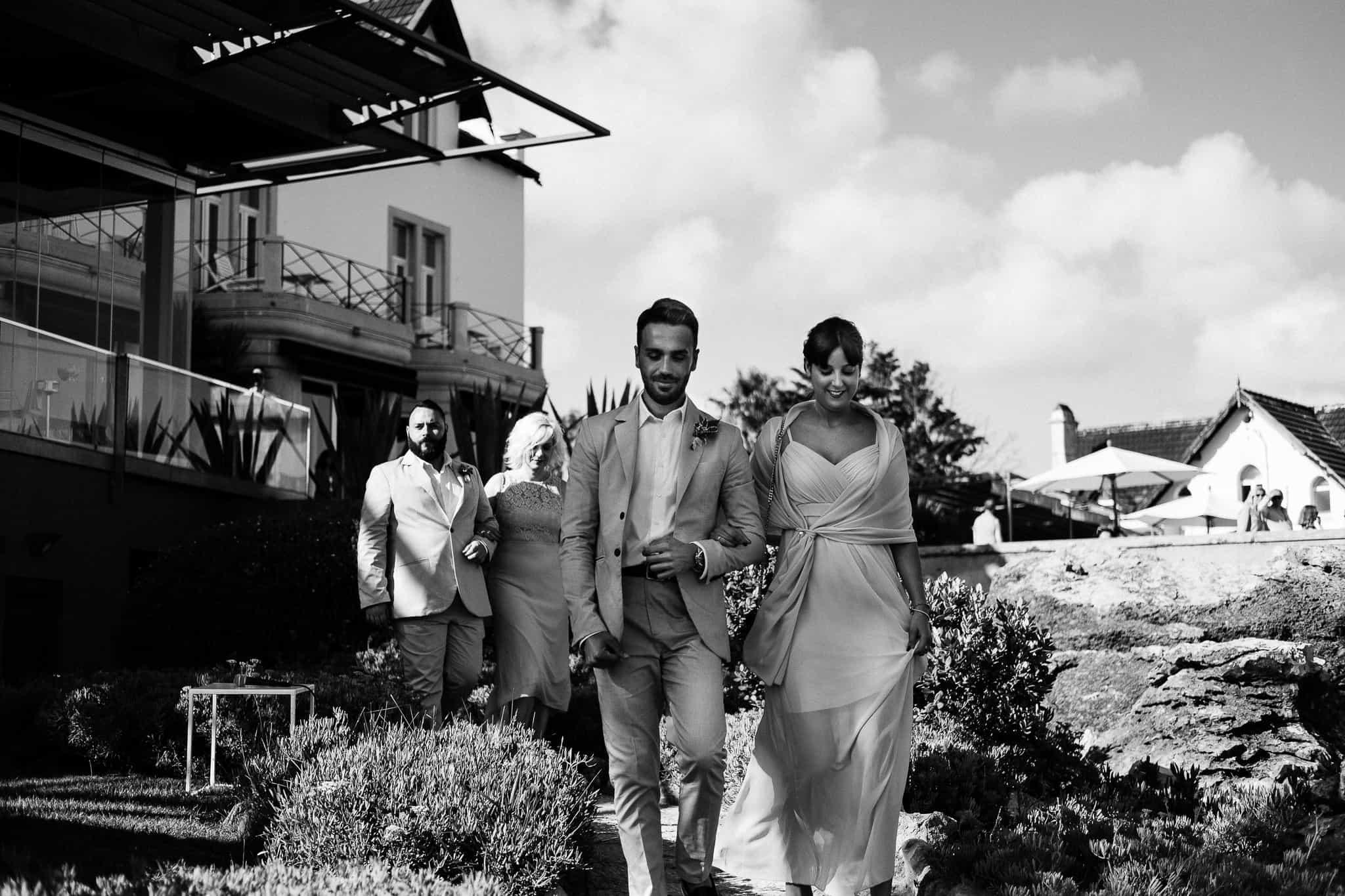 matrimonio Hotel farol cascais luca rossi 0089