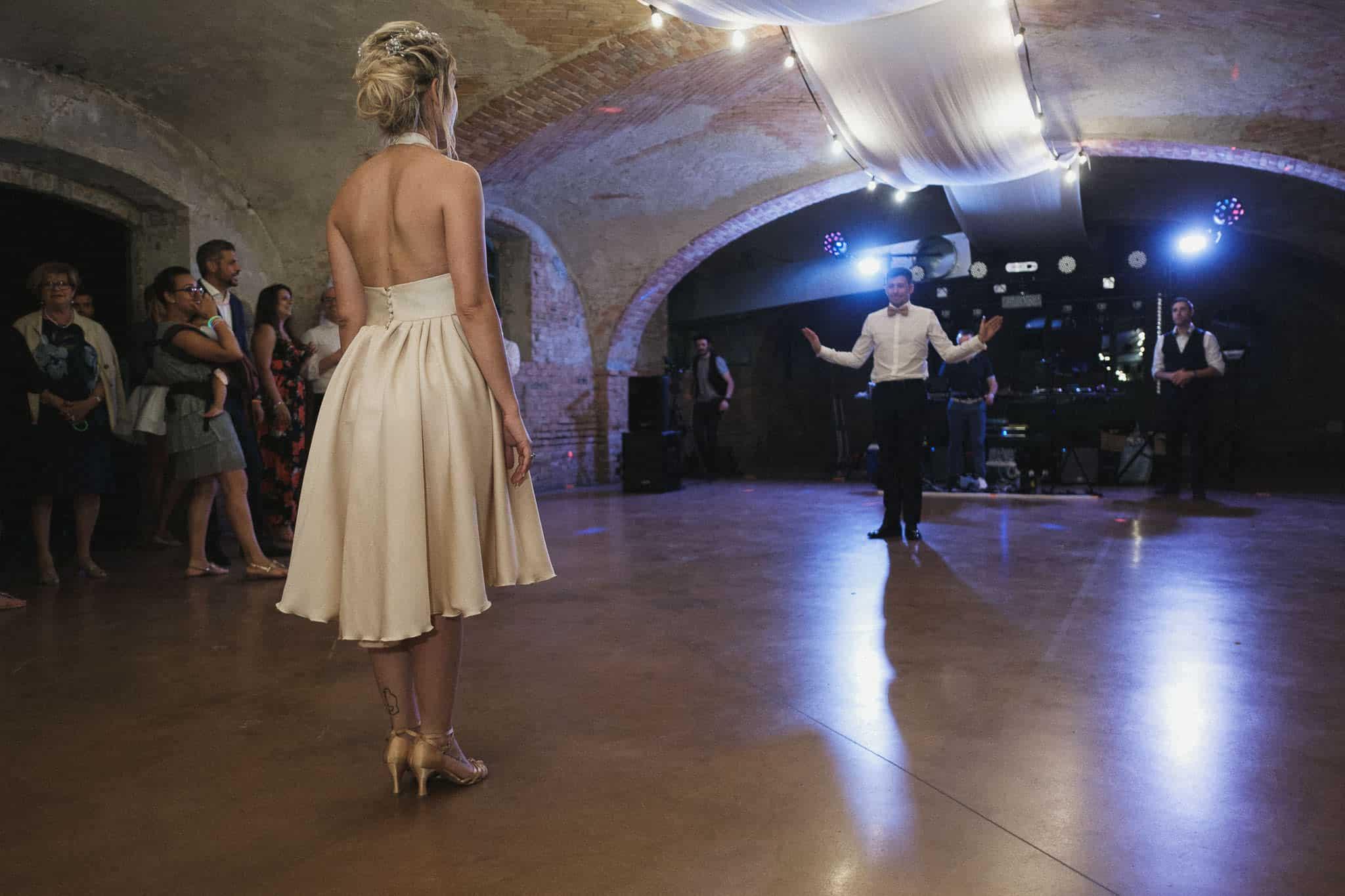 primo ballo Matrimonio_cascina la secca_piacenza