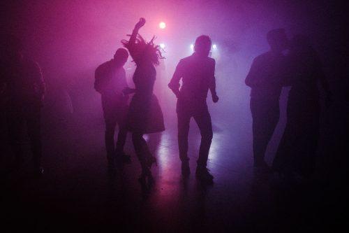 balli Matrimonio_cascina la secca_piacenza